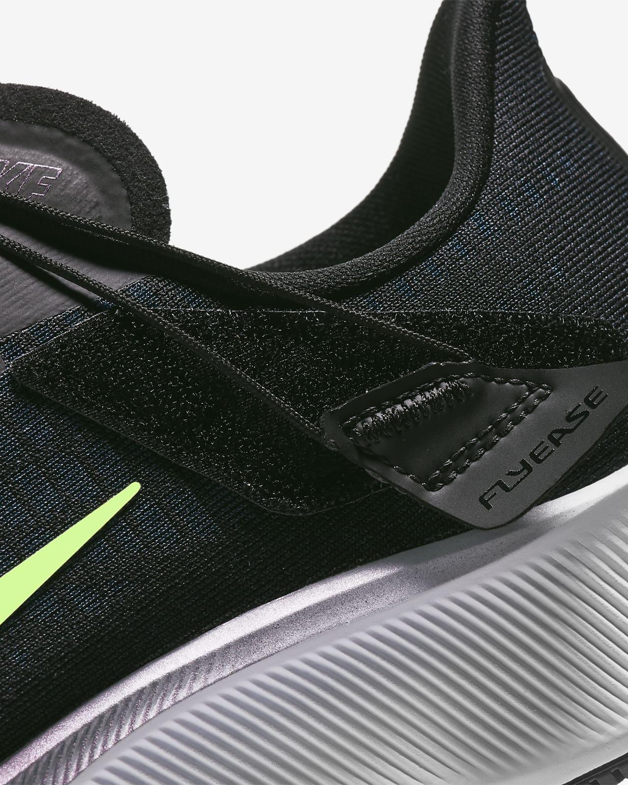 Nike Air Zoom Pegasus 37 løpesko til herre. Nike NO