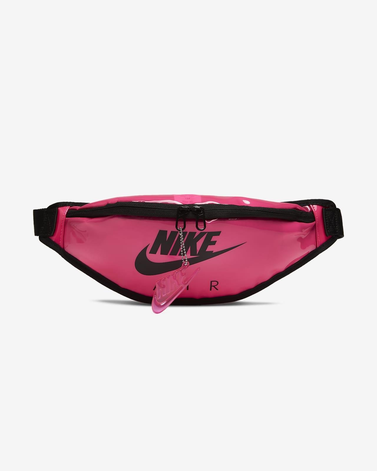 Nerka Nike Heritage