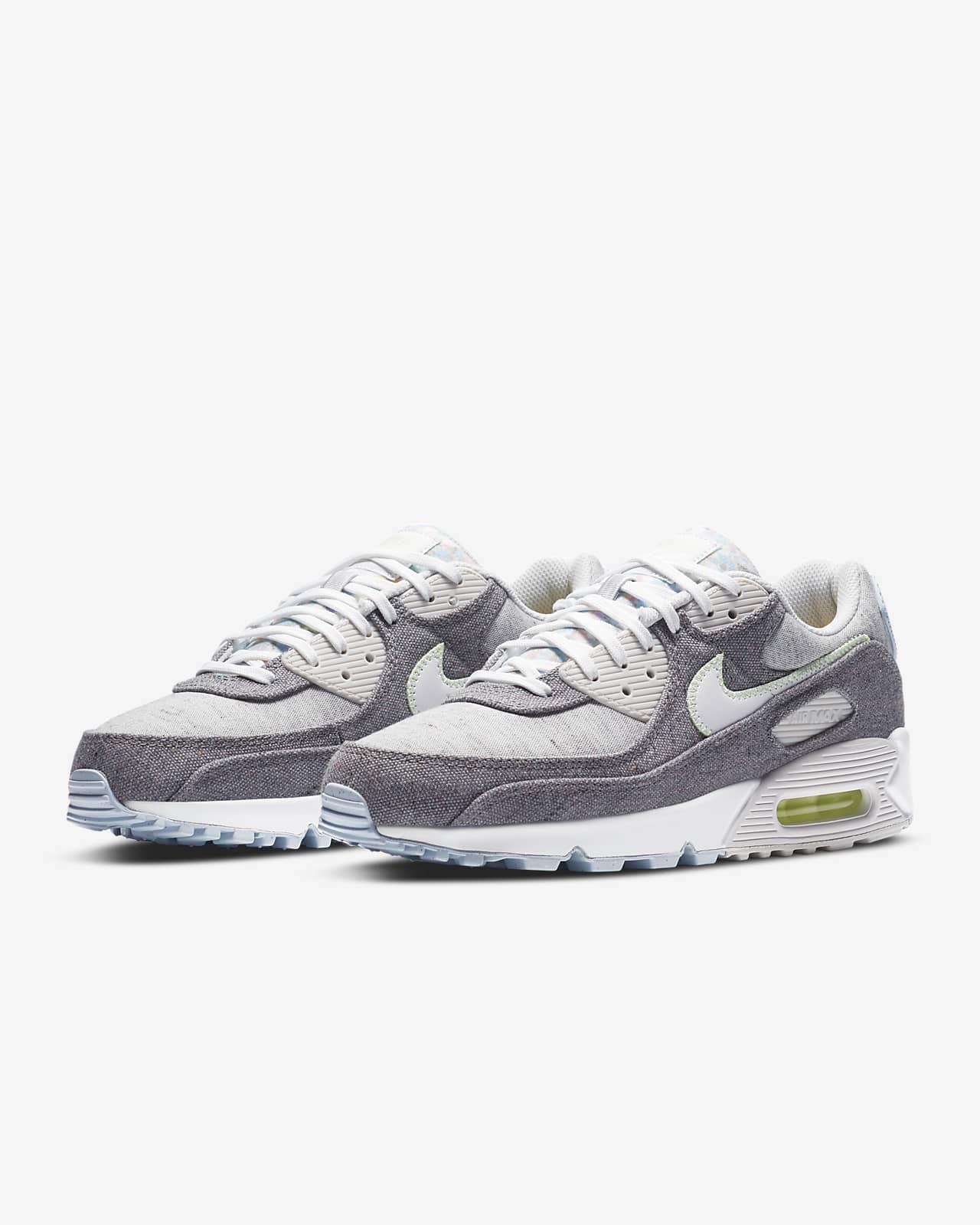 Nike Air Max 90 NRG Men's Shoe. Nike JP