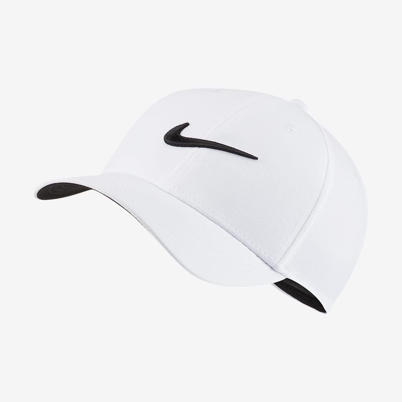 Nike Dri-FIT Legacy91 可调节训练帽