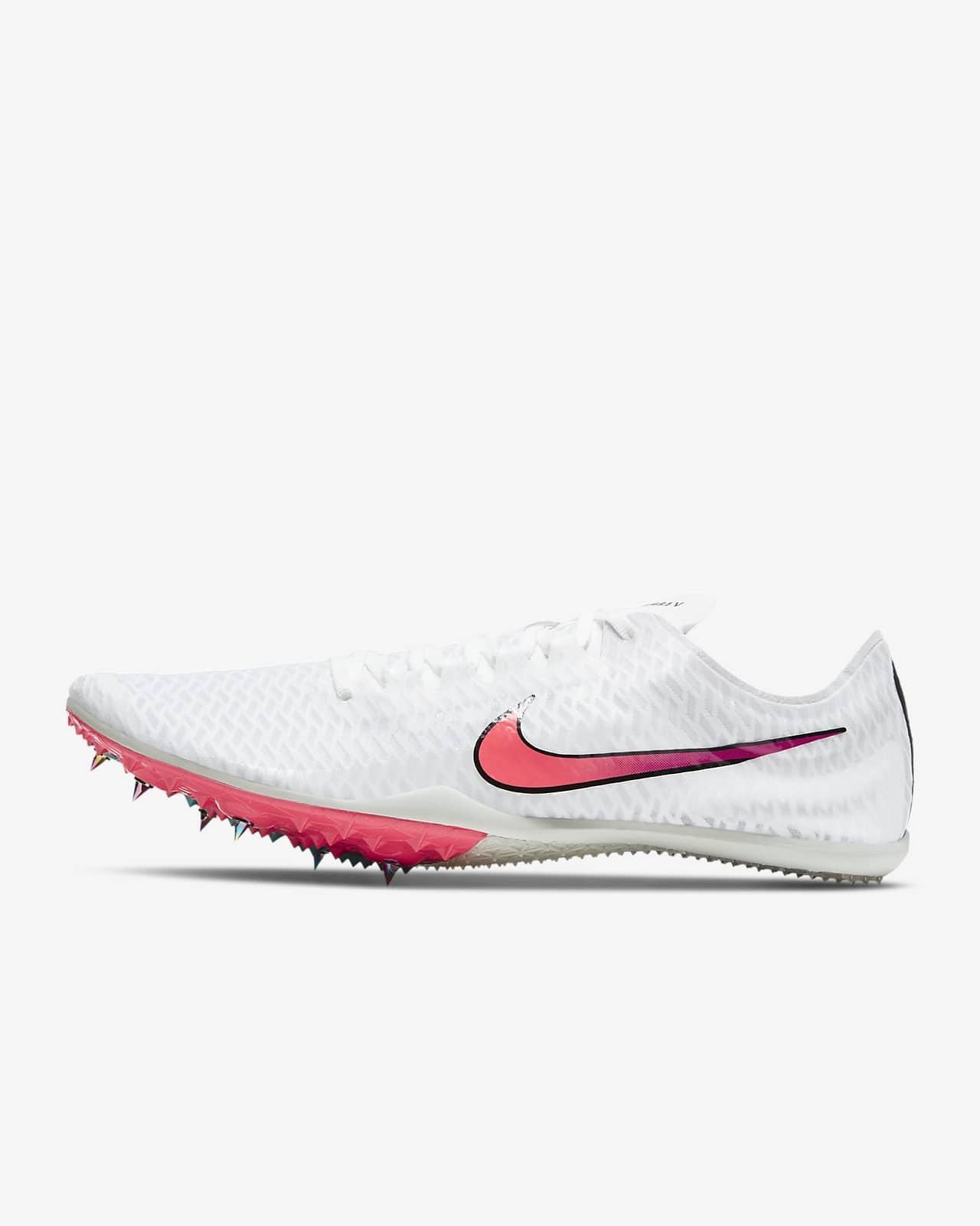 Nike Zoom Mamba V Running Shoe
