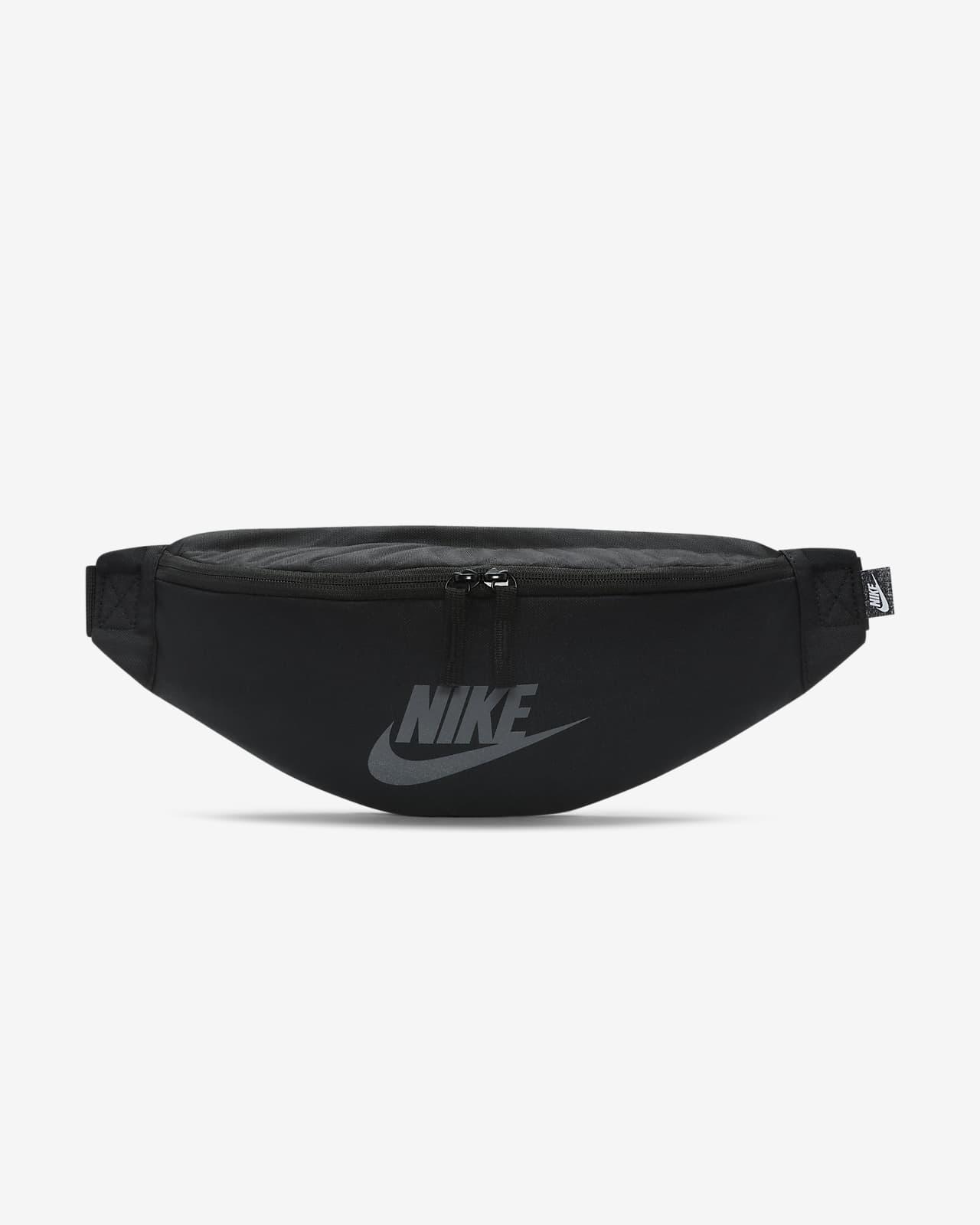 Sac de ceinture Nike Heritage