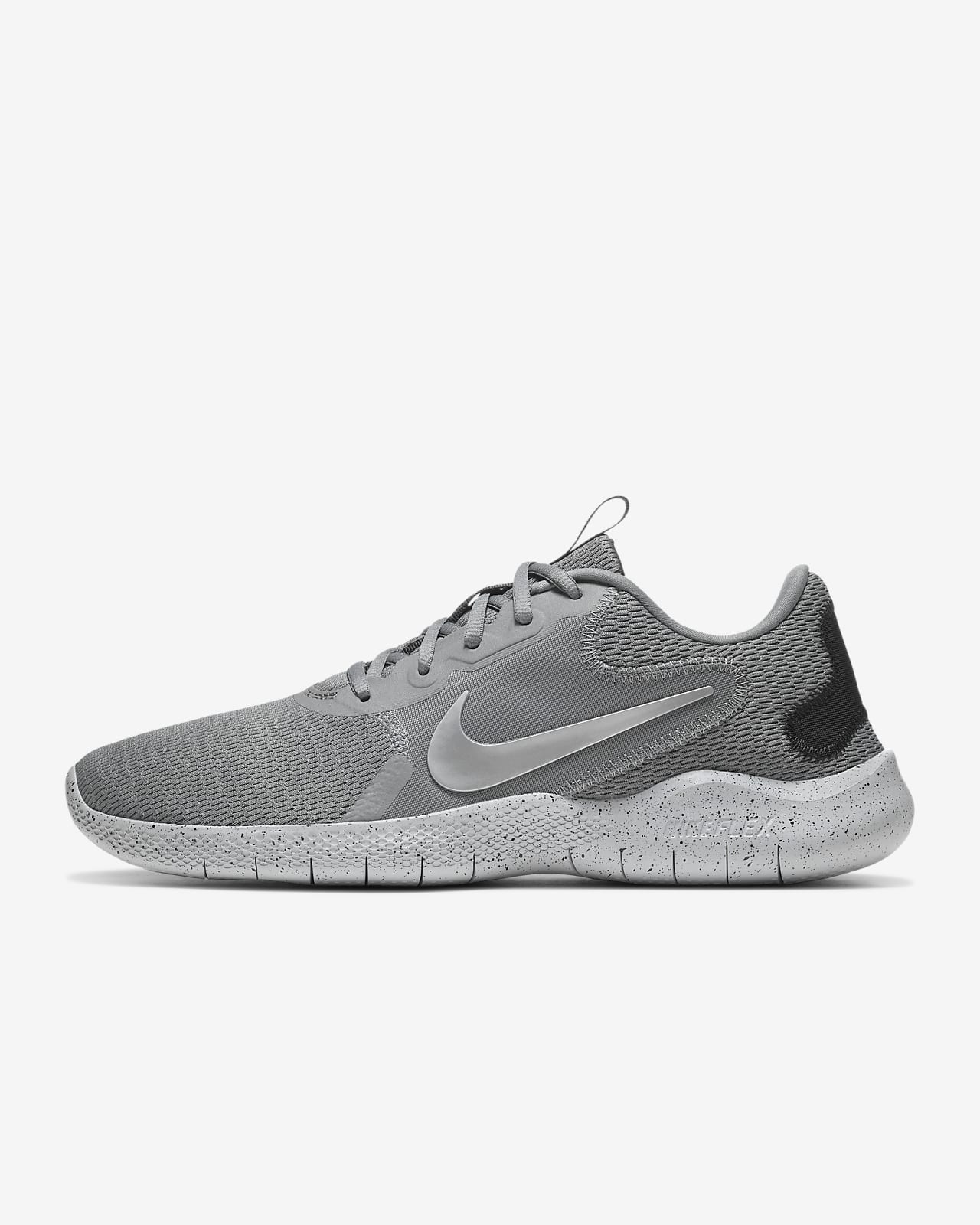 nike running shoes flex experience