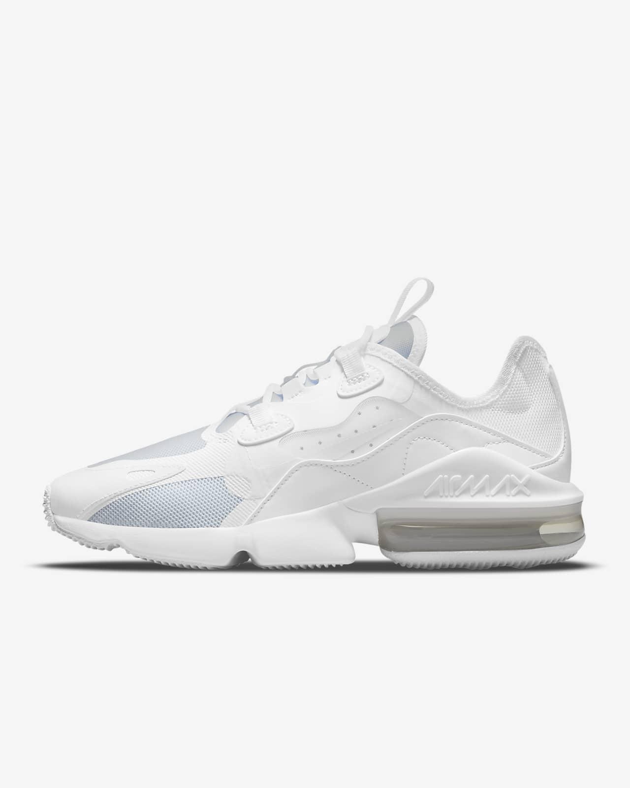 Nike Air Max Infinity 2 Women's Shoe