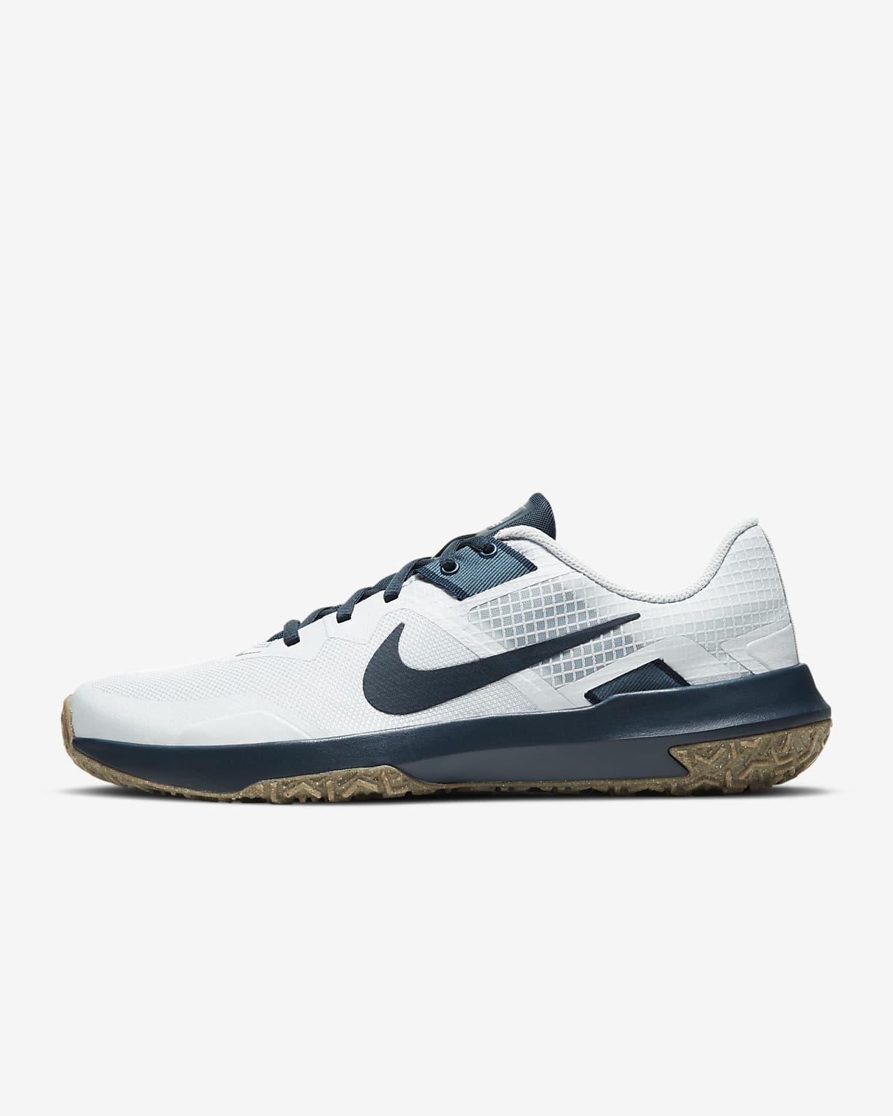 Nike Varsity Compete TR 3 Men's Training Shoe