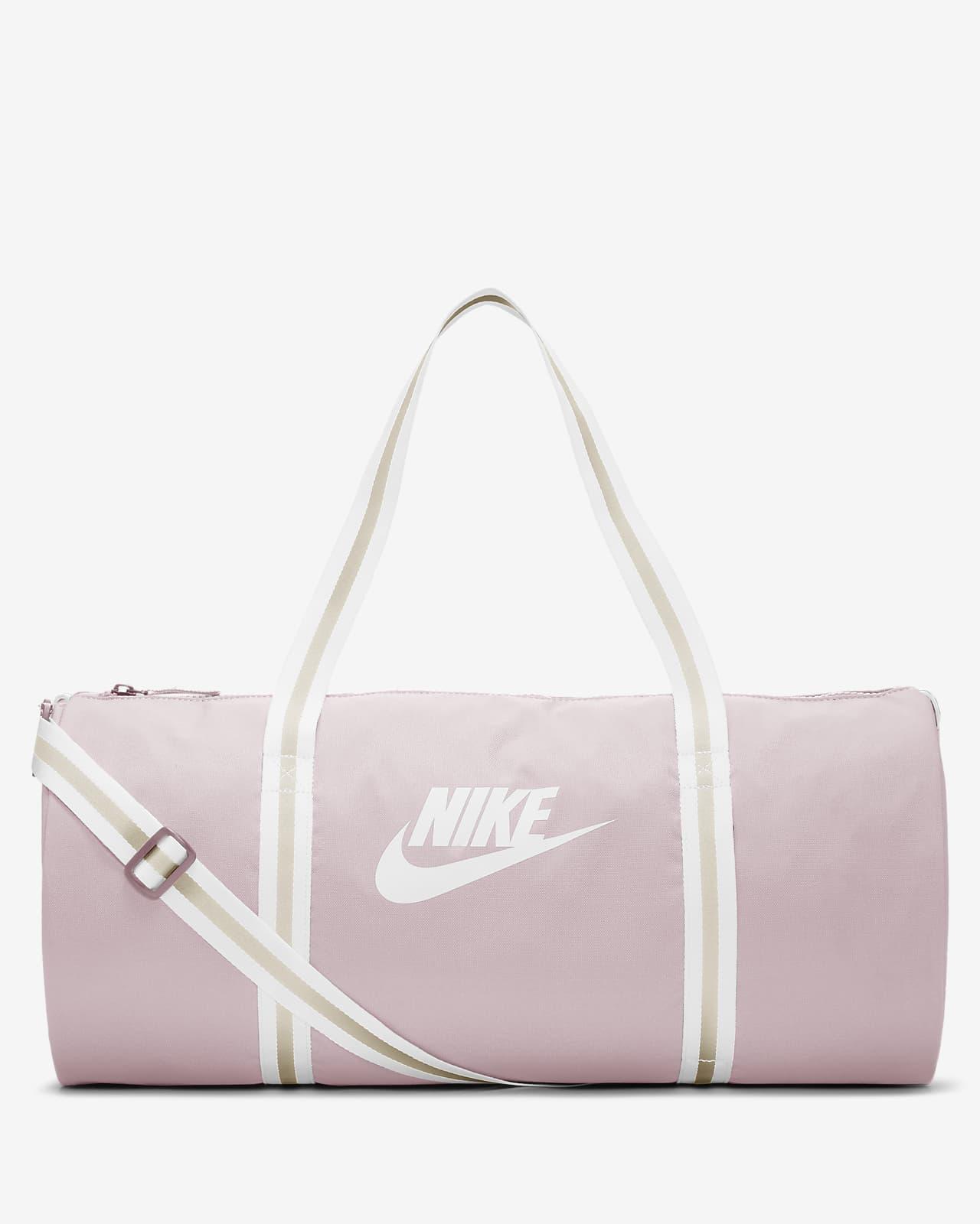 Τσάντα γυμναστηρίου Nike Heritage