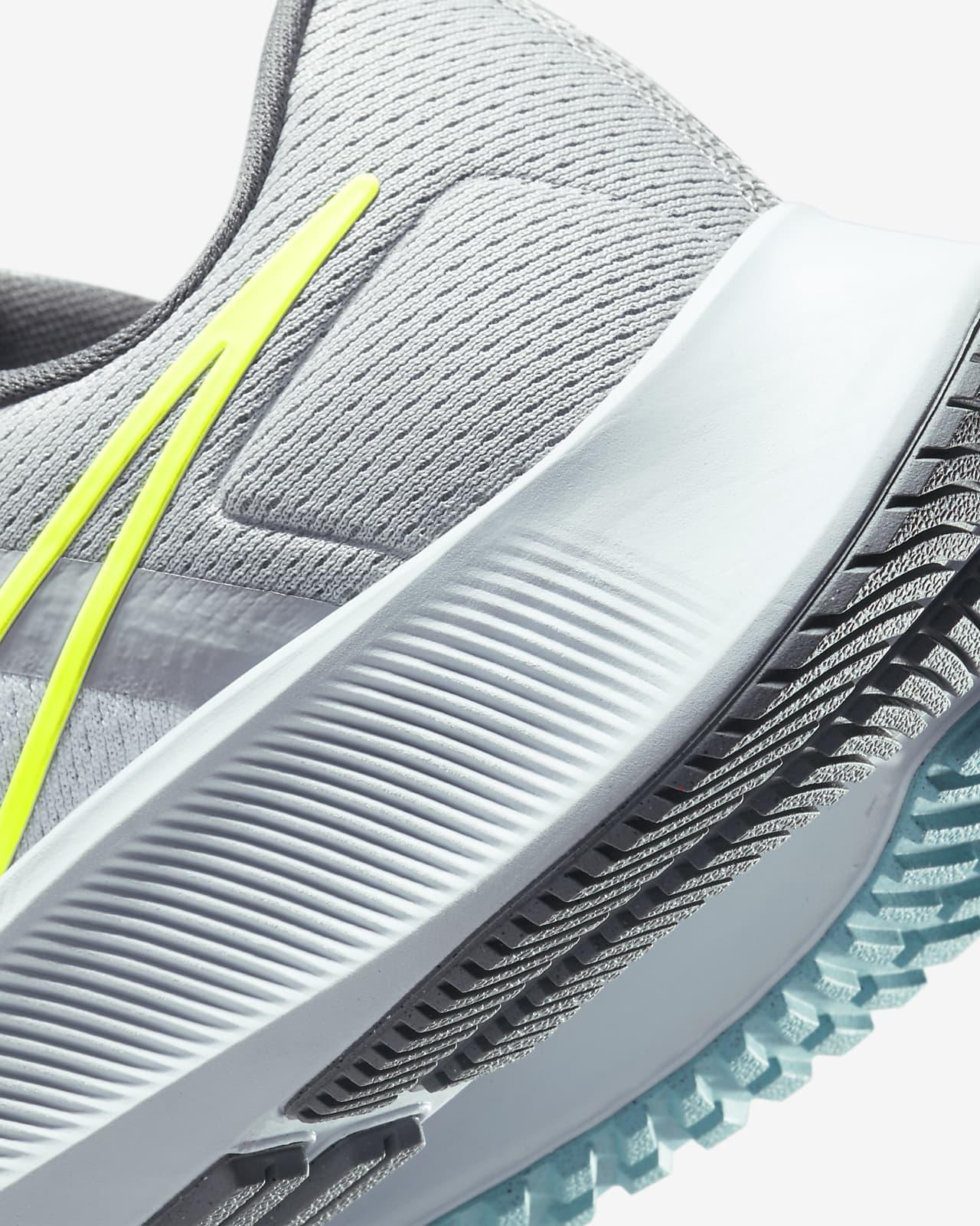 Nike Air Zoom Pegasus 38 Limited Edition Men's Running Shoes. Nike LU