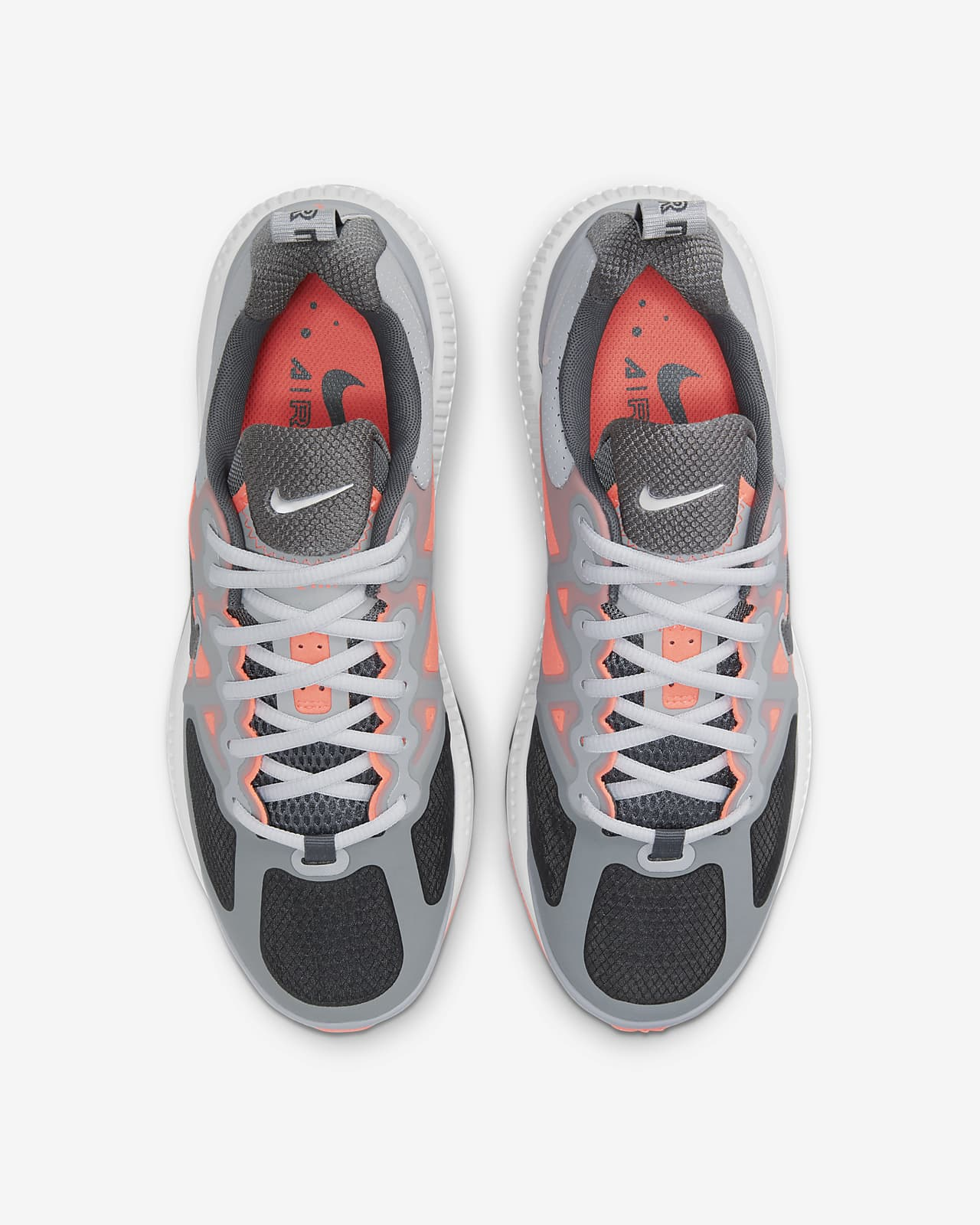 Nike Air Max Genome Men's Shoes. Nike IN