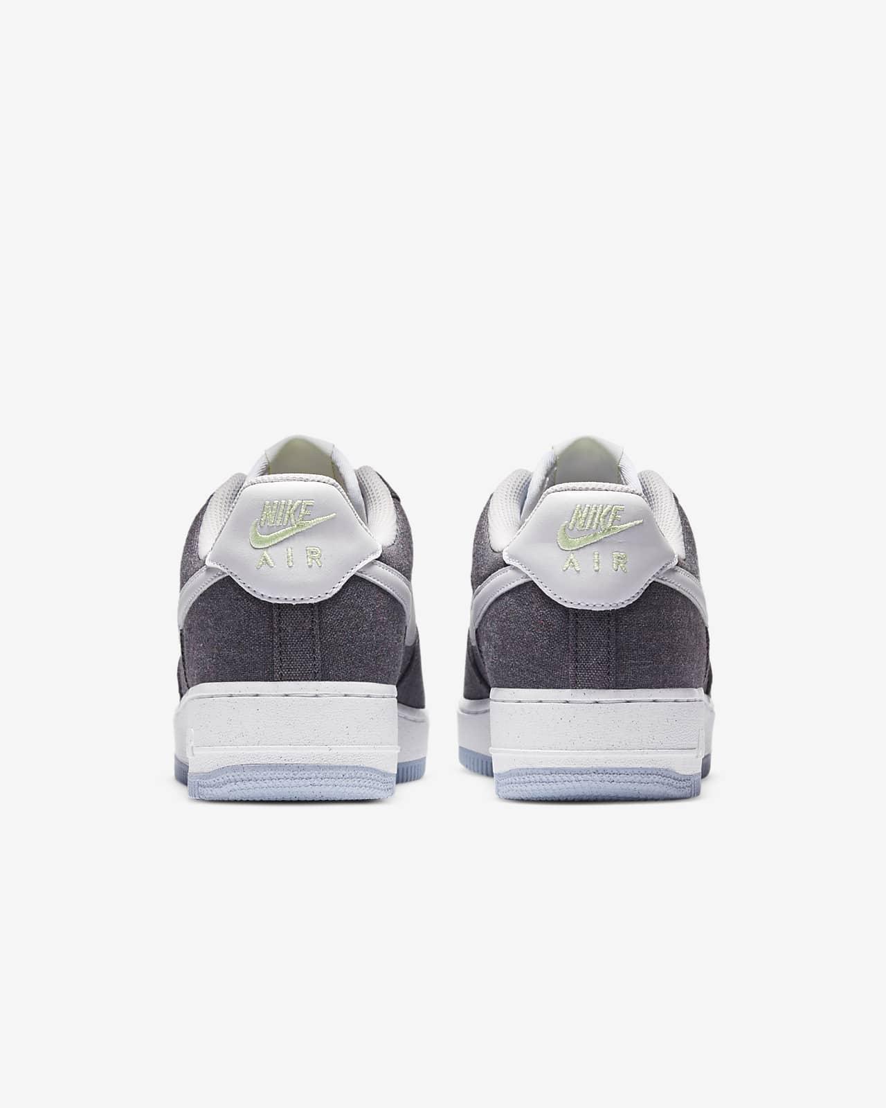 Nike Air Force 1 '07 Men's Shoe. Nike JP
