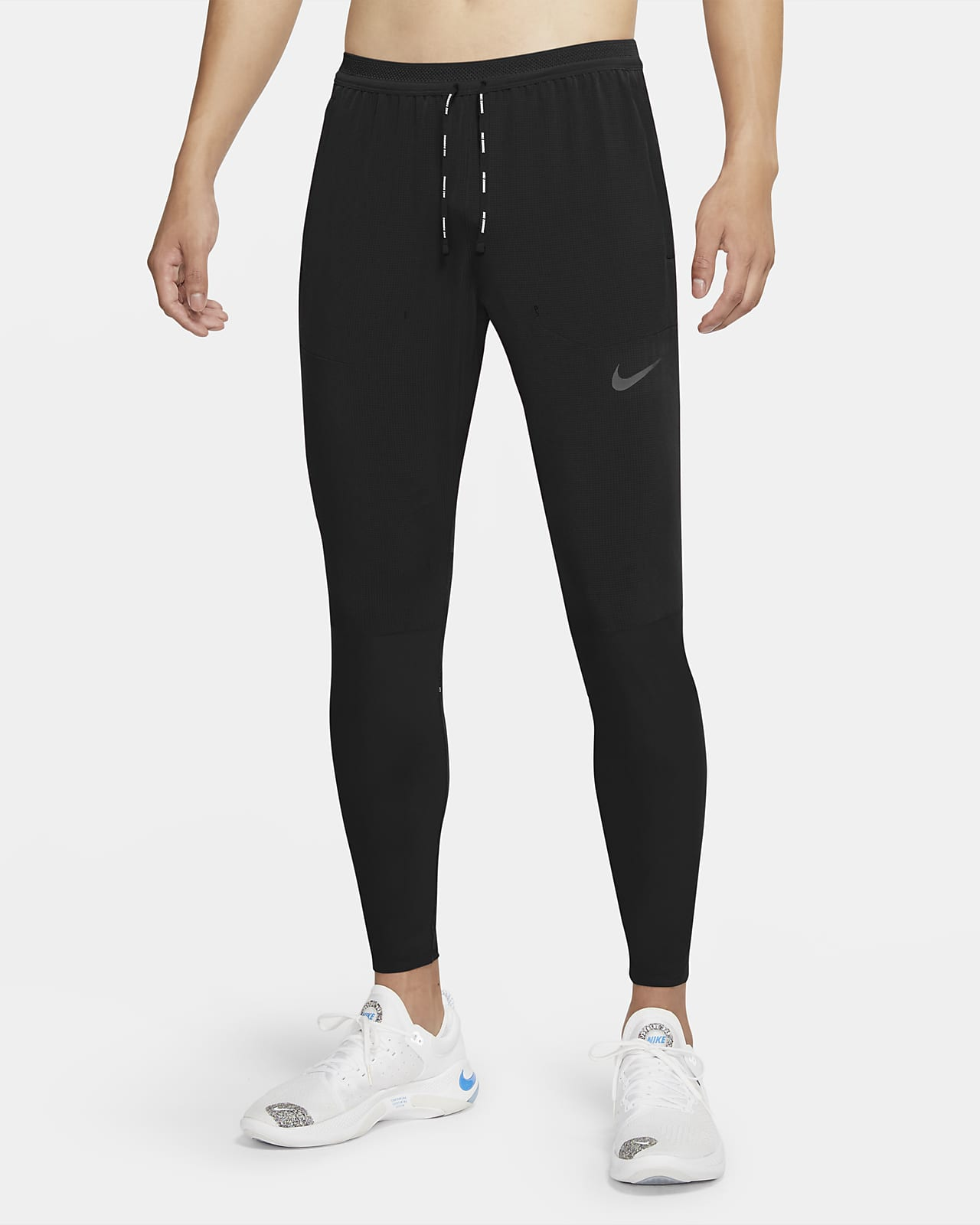 Nike Swift Men's Running Pants. Nike JP