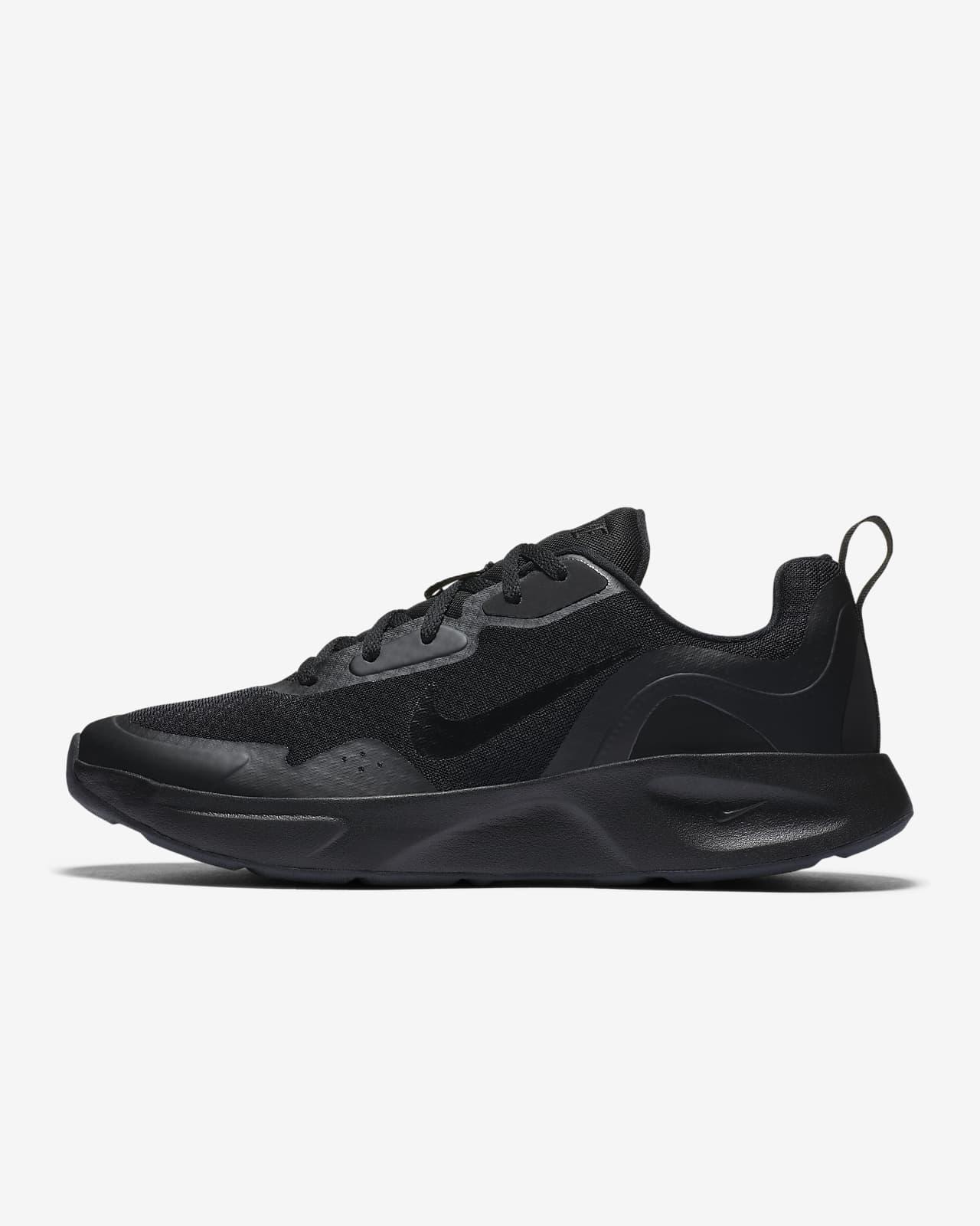 Nike Wearallday-sko til kvinder