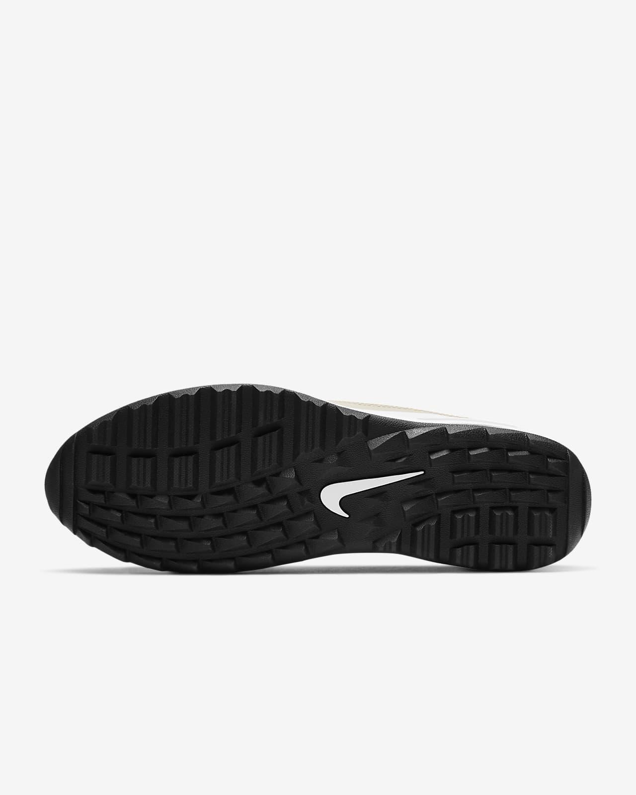 Nike Air Max 1 G Men S Golf Shoe Nike Com