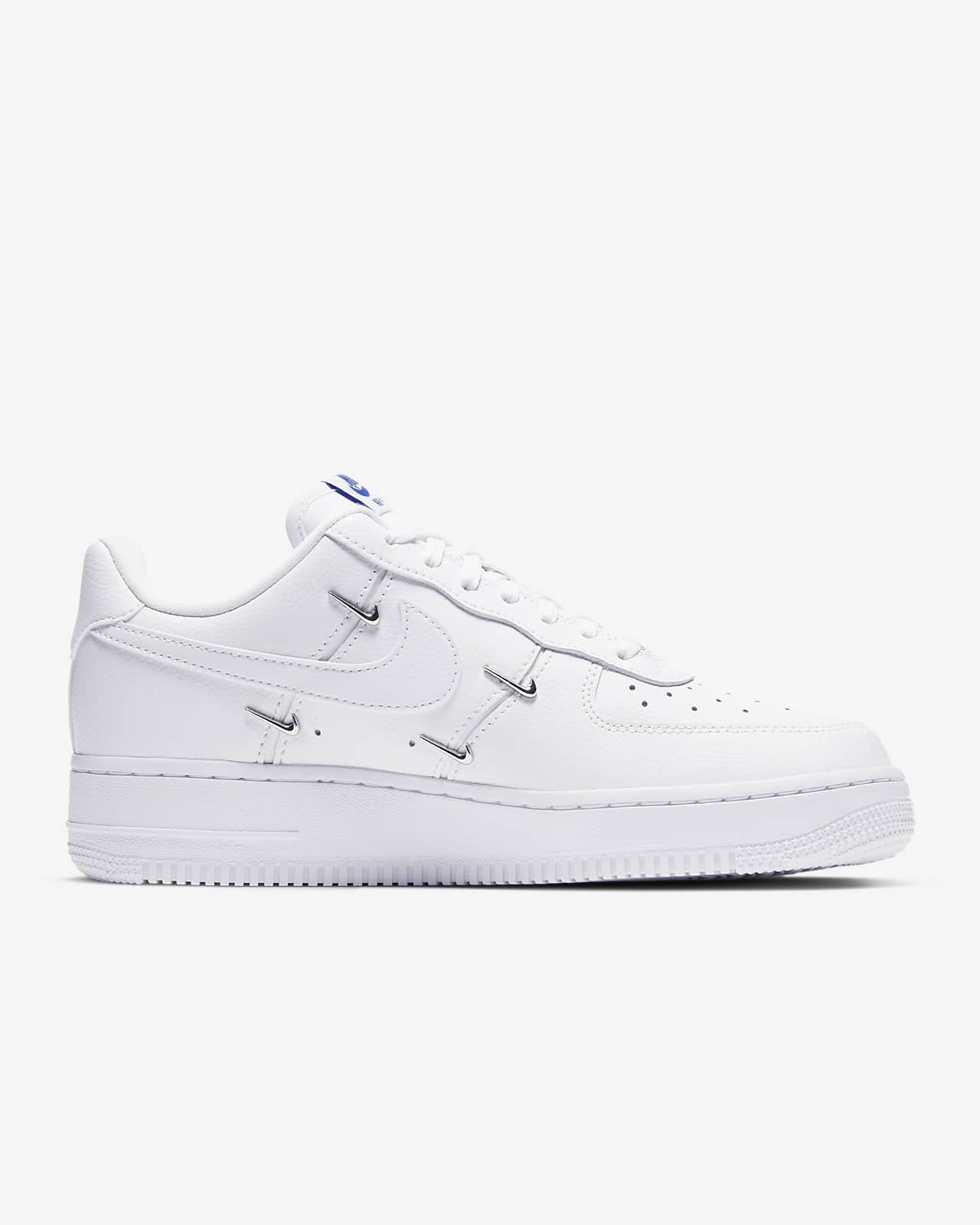 air force 1 1
