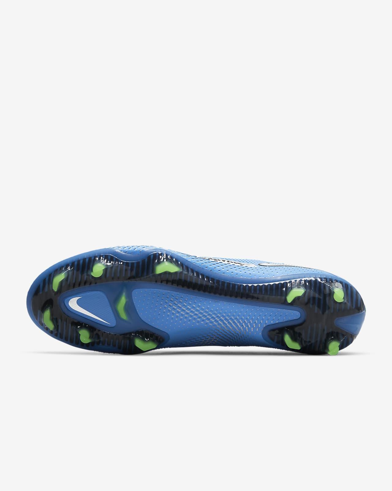 Nike Phantom GT Elite FG Firm-Ground Soccer Cleat