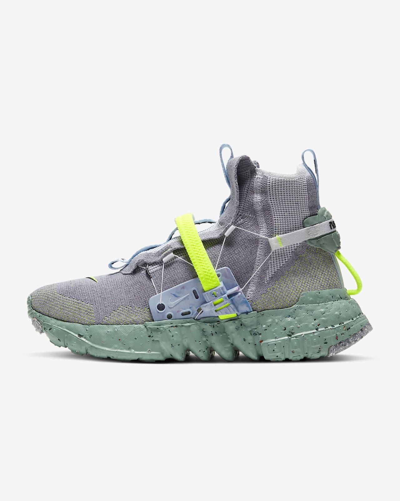 Nike Space Hippie 03 Shoe