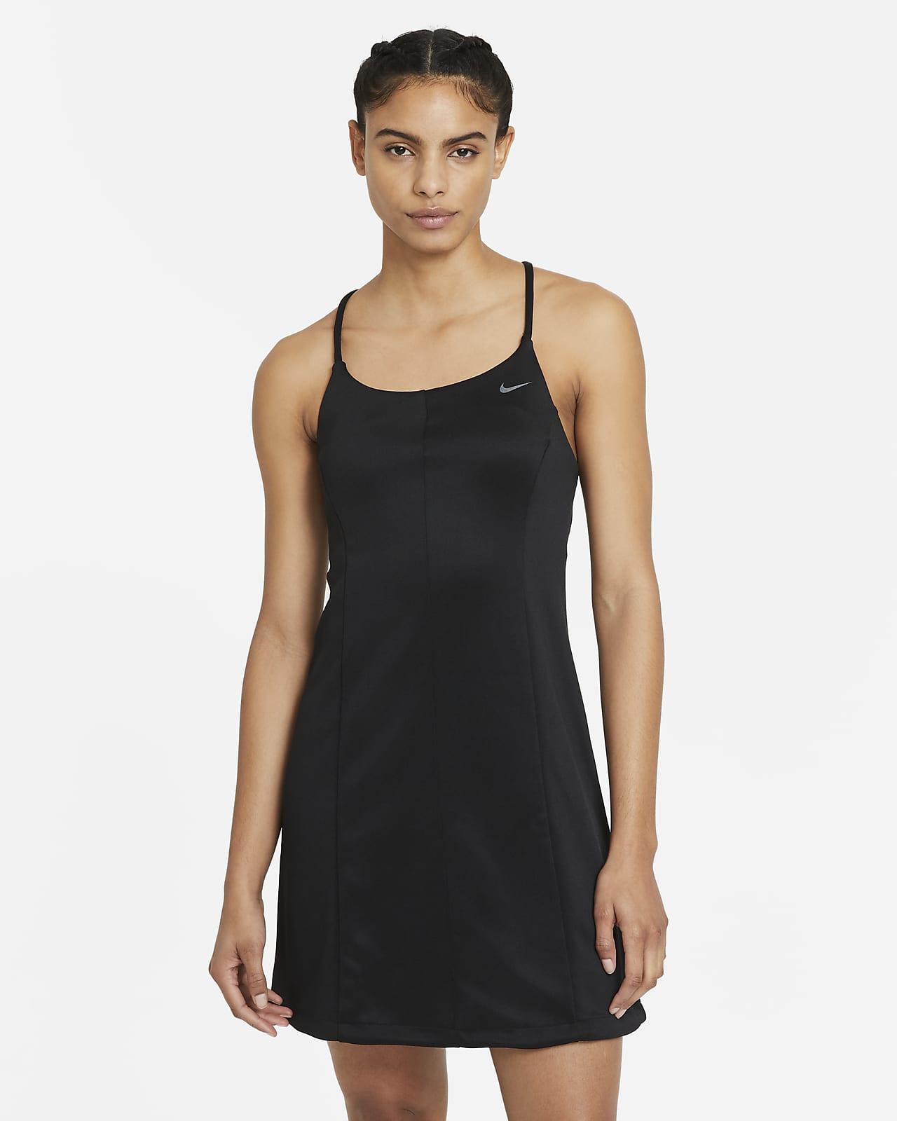 Abito Nike Sportswear Icon Clash - Donna