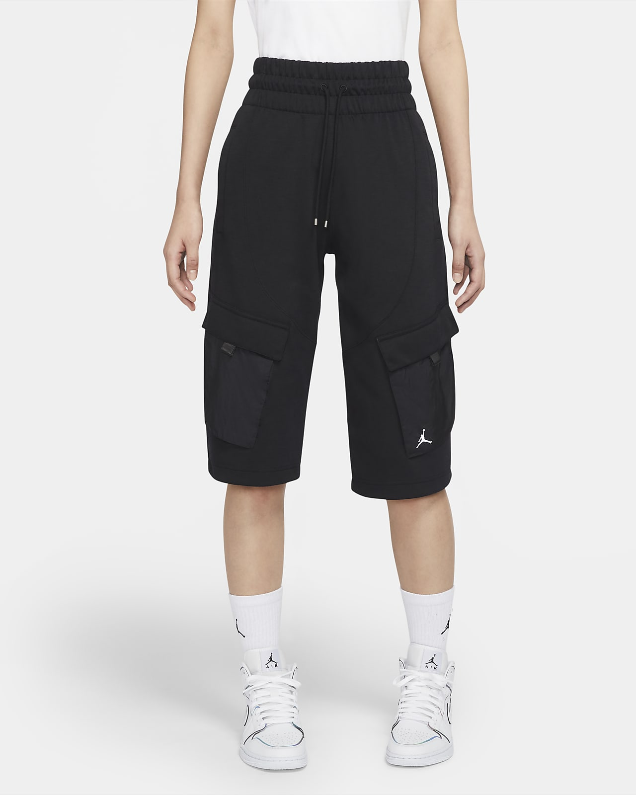 Jordan Women's Shorts