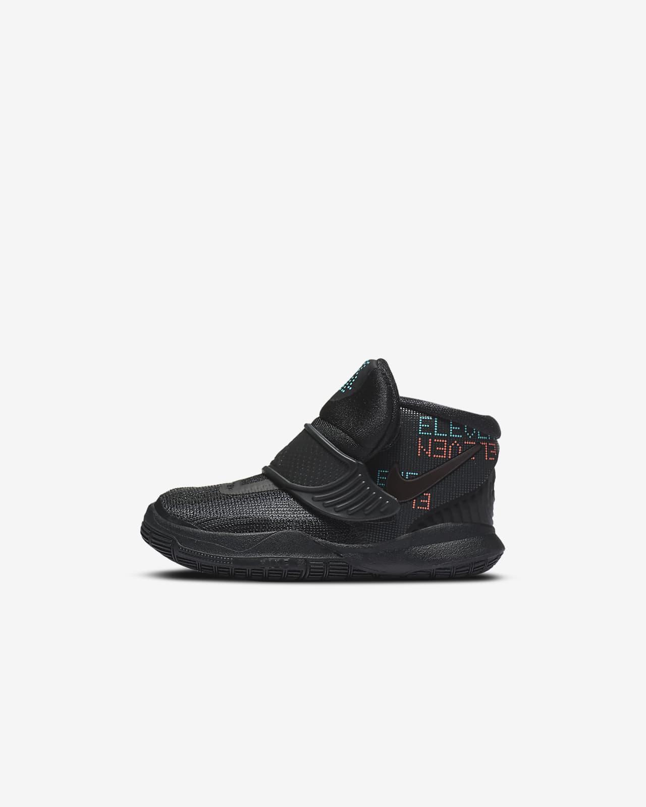 Kyrie 6 Baby/Toddler Shoe. Nike.com