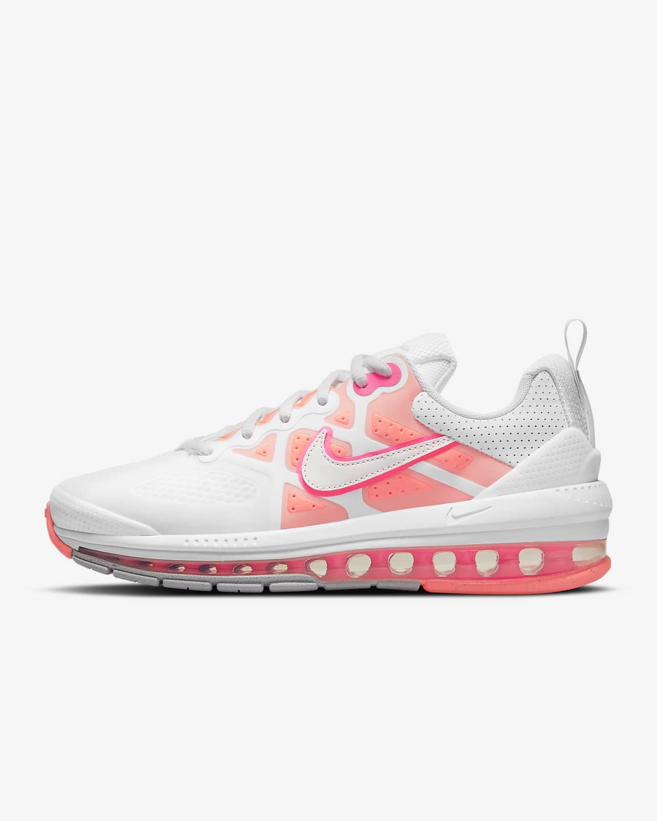 Nike Air Max Genome Women's Shoe