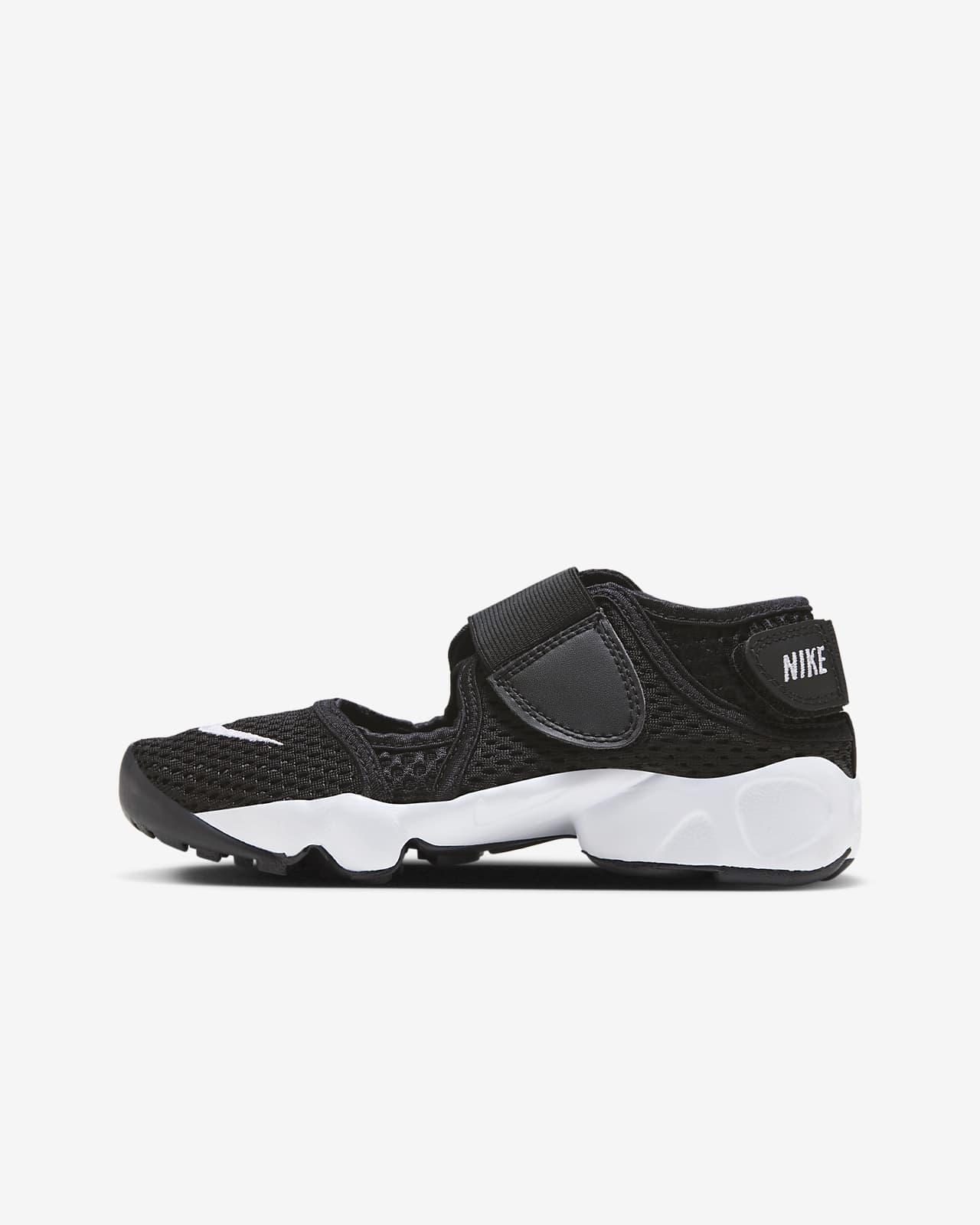 Nike Rift Little/Big Kids' Shoe