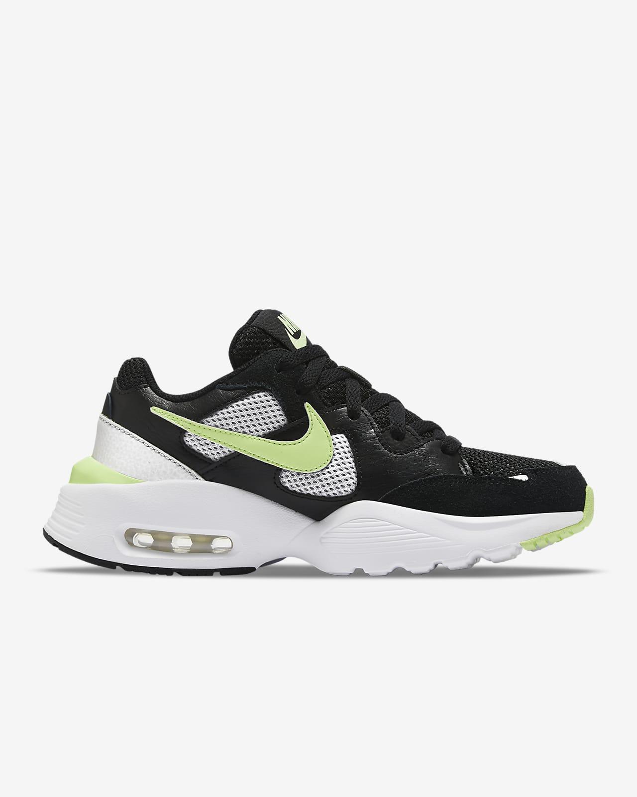 Nike Air Max Fusion Women's Shoe