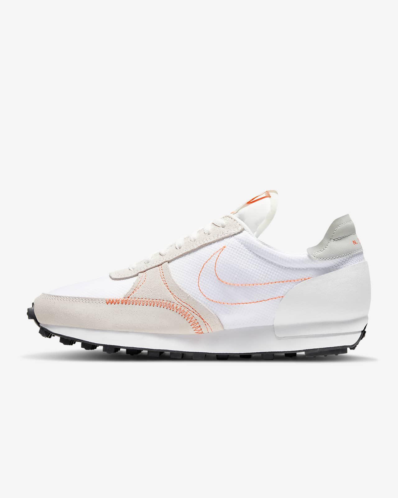 Nike DBreak-Type Women's Shoe