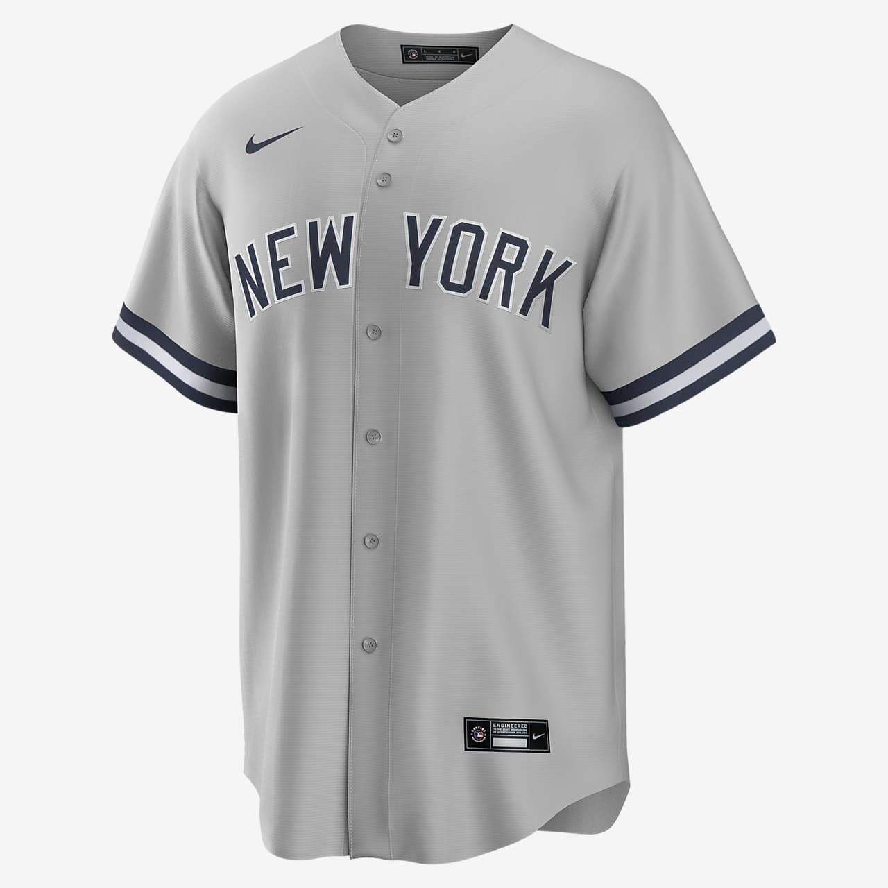 MLB New York Yankees (Gerrit Cole) Men