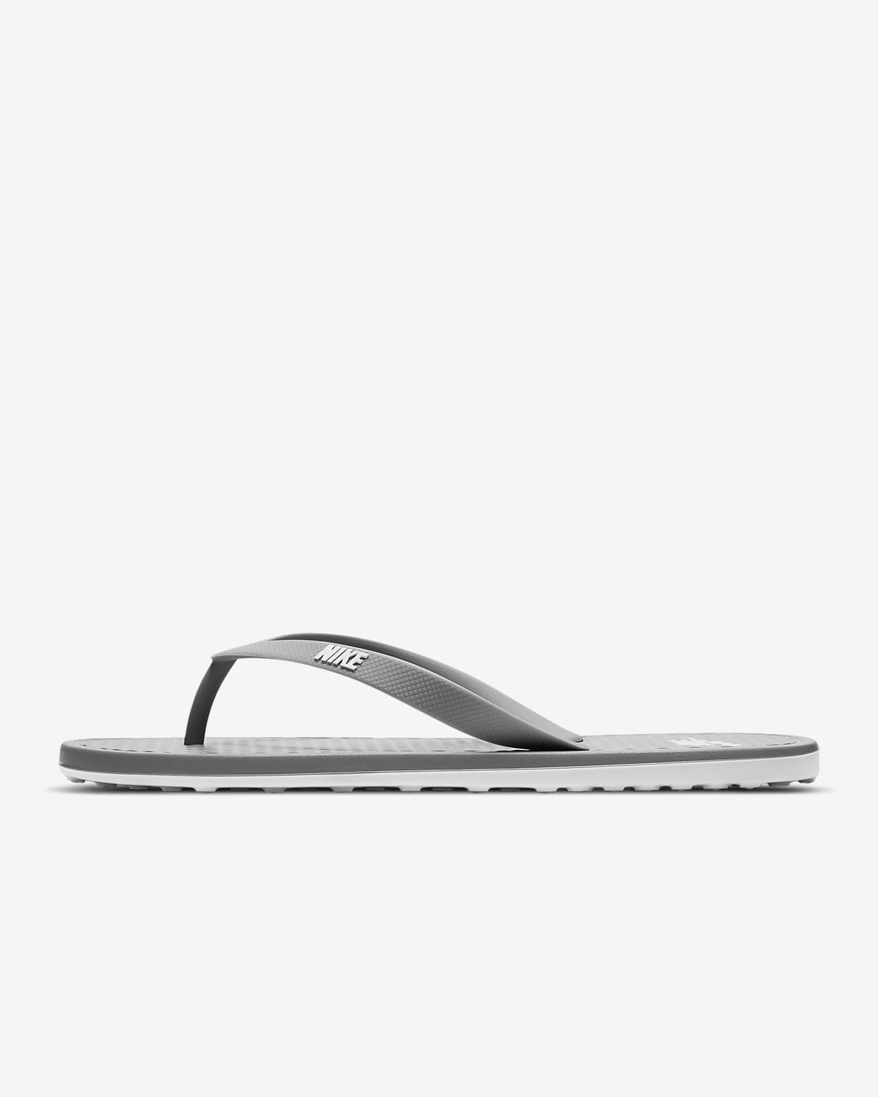 Nike On Deck Men's Flip Flop