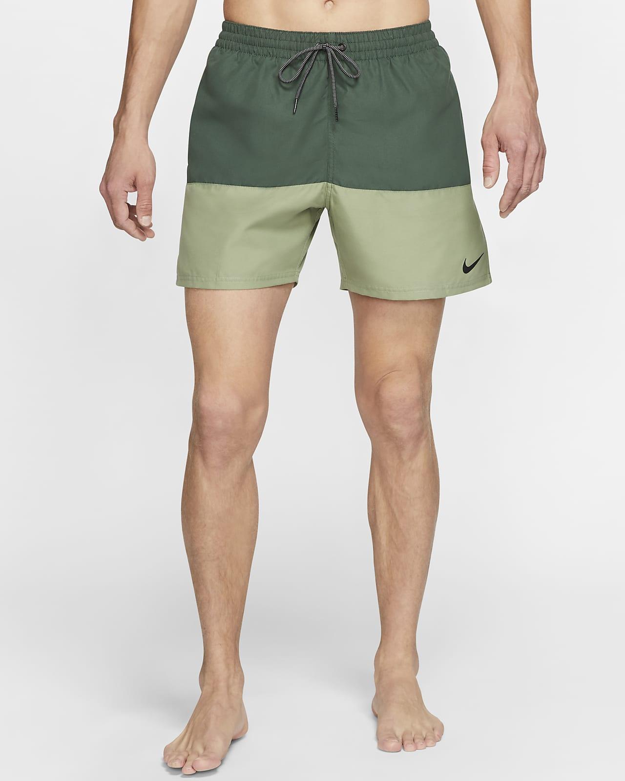 Nike Split Breaker Men's 13cm (approx.) Swimming Shorts