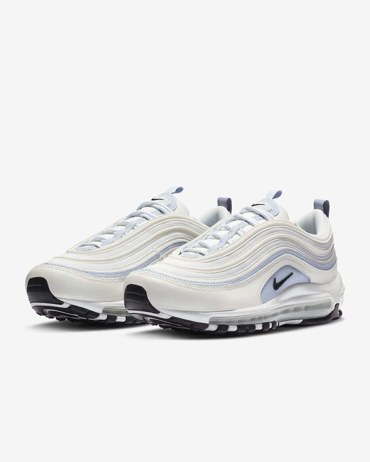 Nike Air Max 97 Essential Women's Shoes