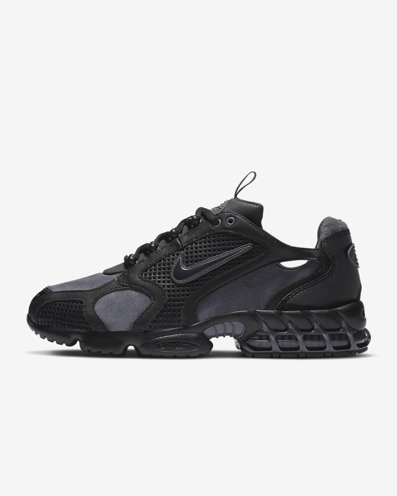 Nike Air Zoom Spiridon Cage 2 SE Men's Shoe