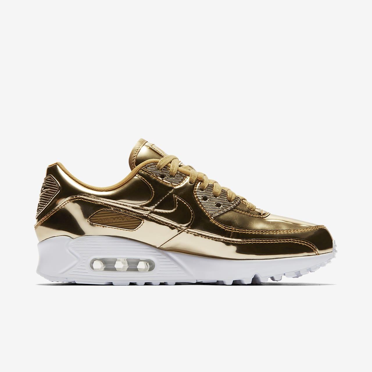 air max nike chaussure
