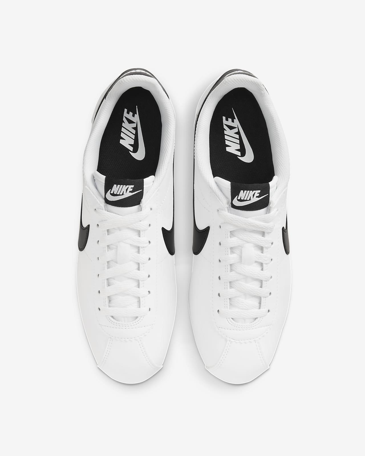 Nike Classic Cortez Women's Shoe. Nike IE