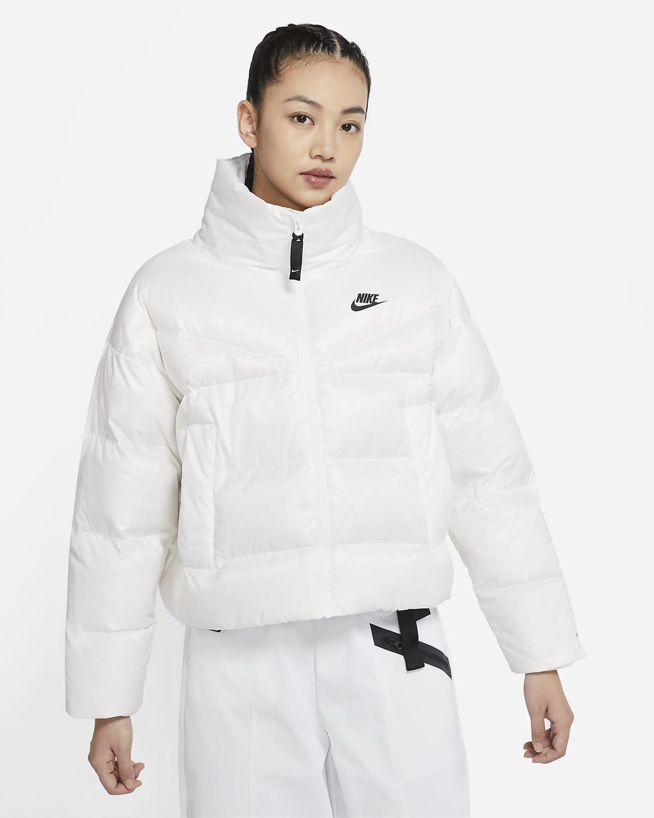 Nike Sportswear Therma-FIT City Series Women's Jacket