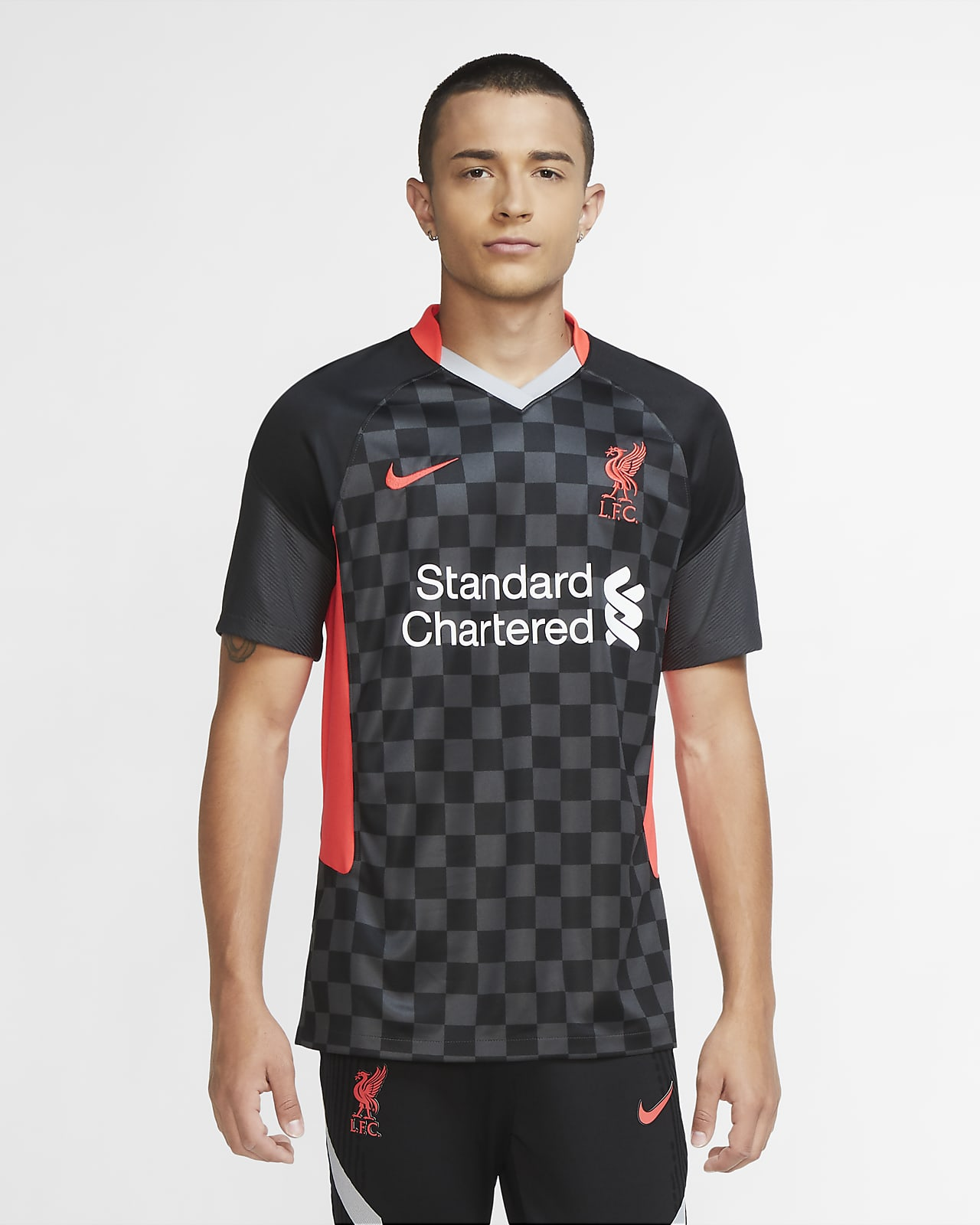 liverpool fc 2020 21 stadium third men s soccer jersey nike com liverpool fc 2020 21 stadium third men s soccer jersey