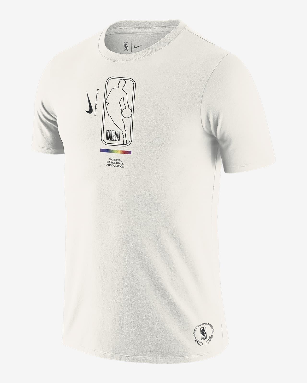 チーム 31 メンズ ナイキ NBA Tシャツ