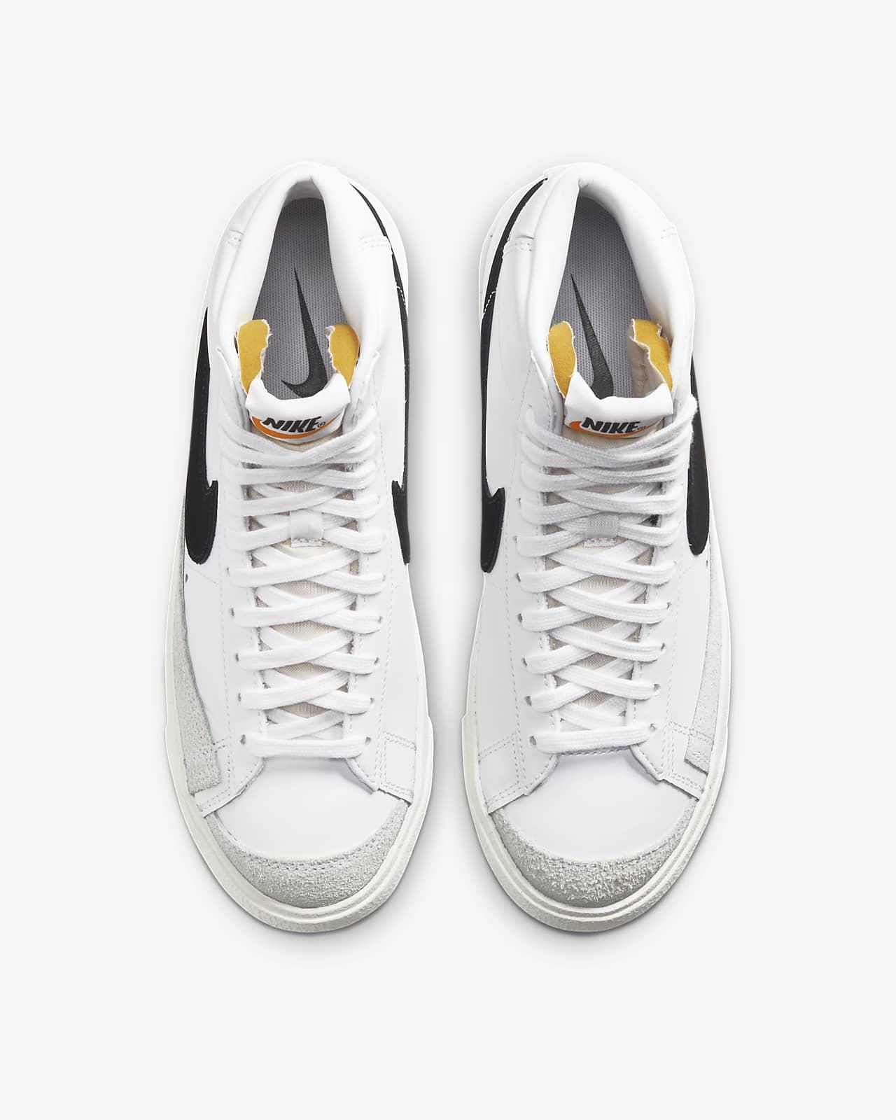 Nike Blazer Mid '77 Vintage Women's