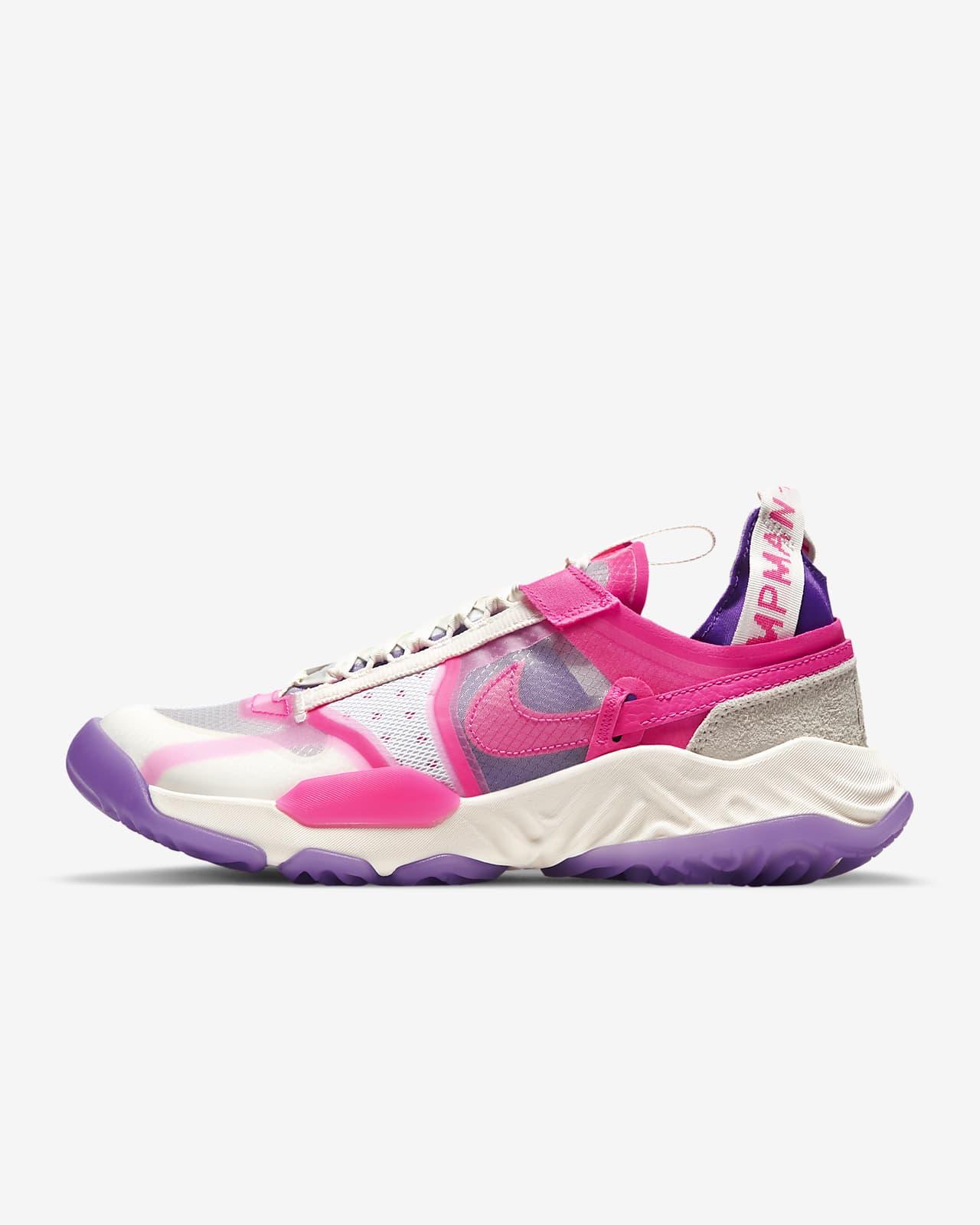 Chaussure Jordan Delta Breathe pour Femme