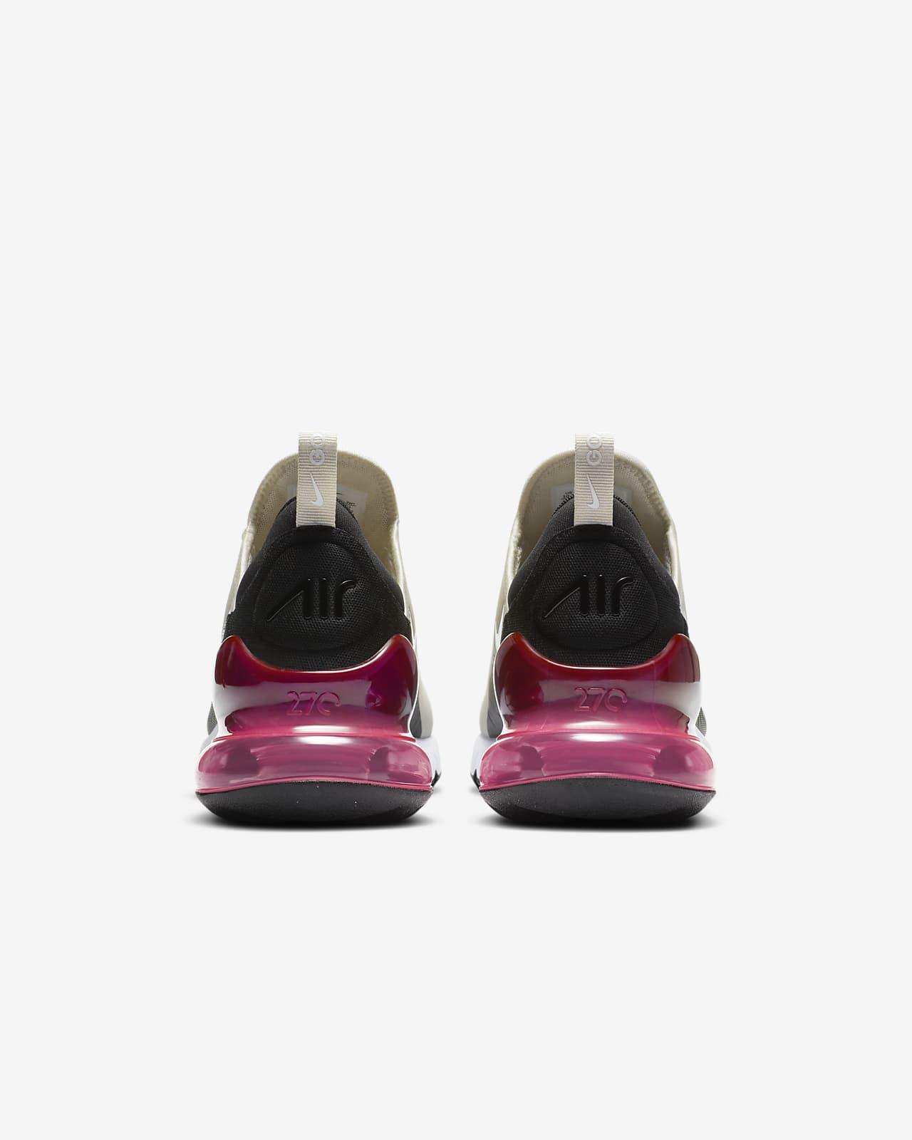 Nike Air Max 270 G Golf Shoe Nike Lu