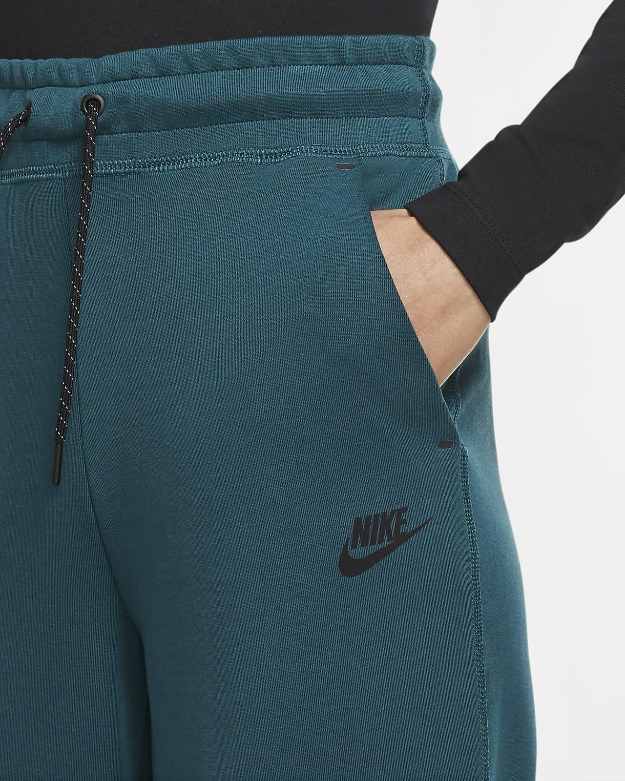 Pantalones Para Mujer Nike Sportswear Tech Fleece Nike Com