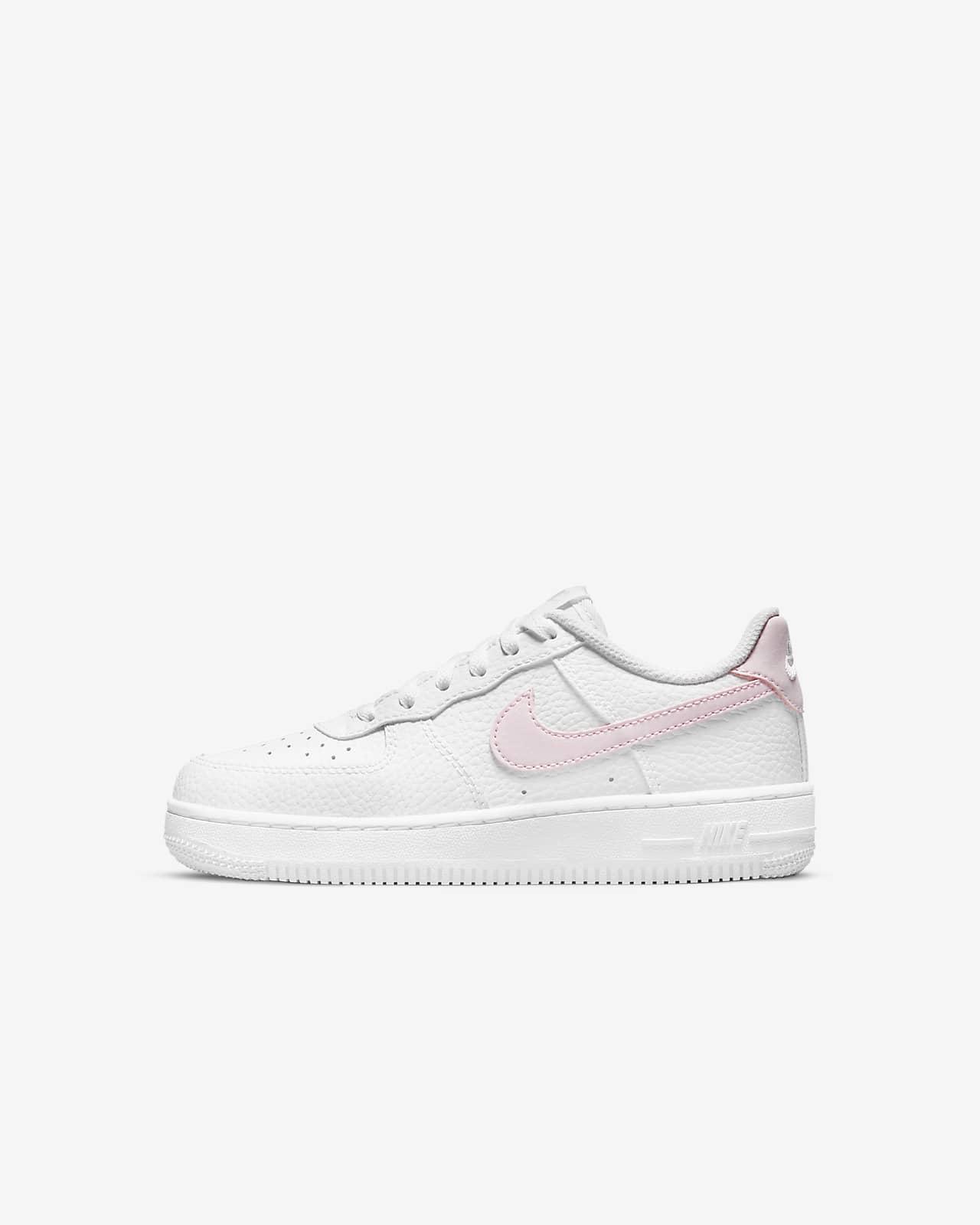 Παπούτσι Nike Force 1 για μικρά παιδιά