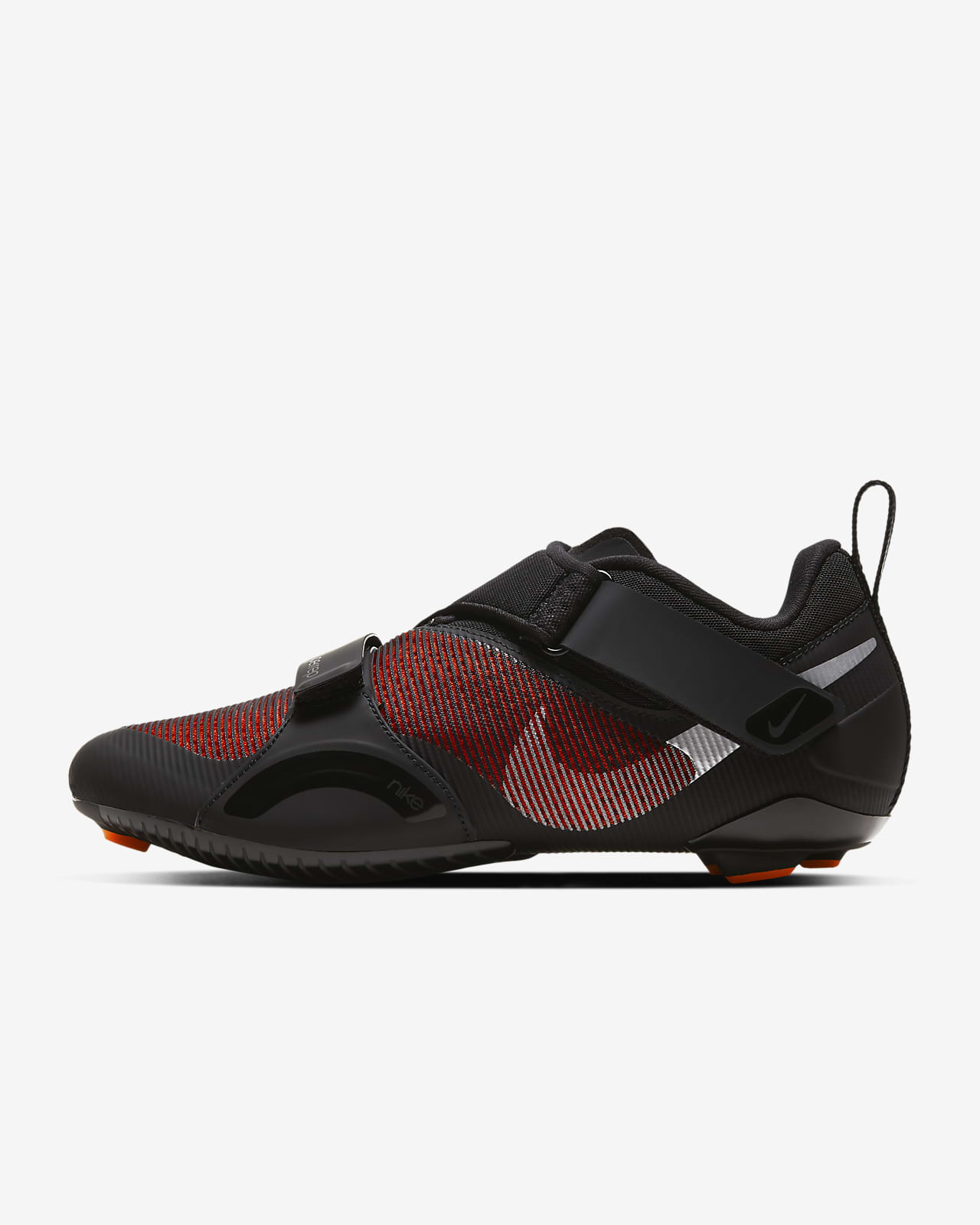 Nike SuperRep Cycle Zapatillas de ciclismo en pista cubierta - Mujer
