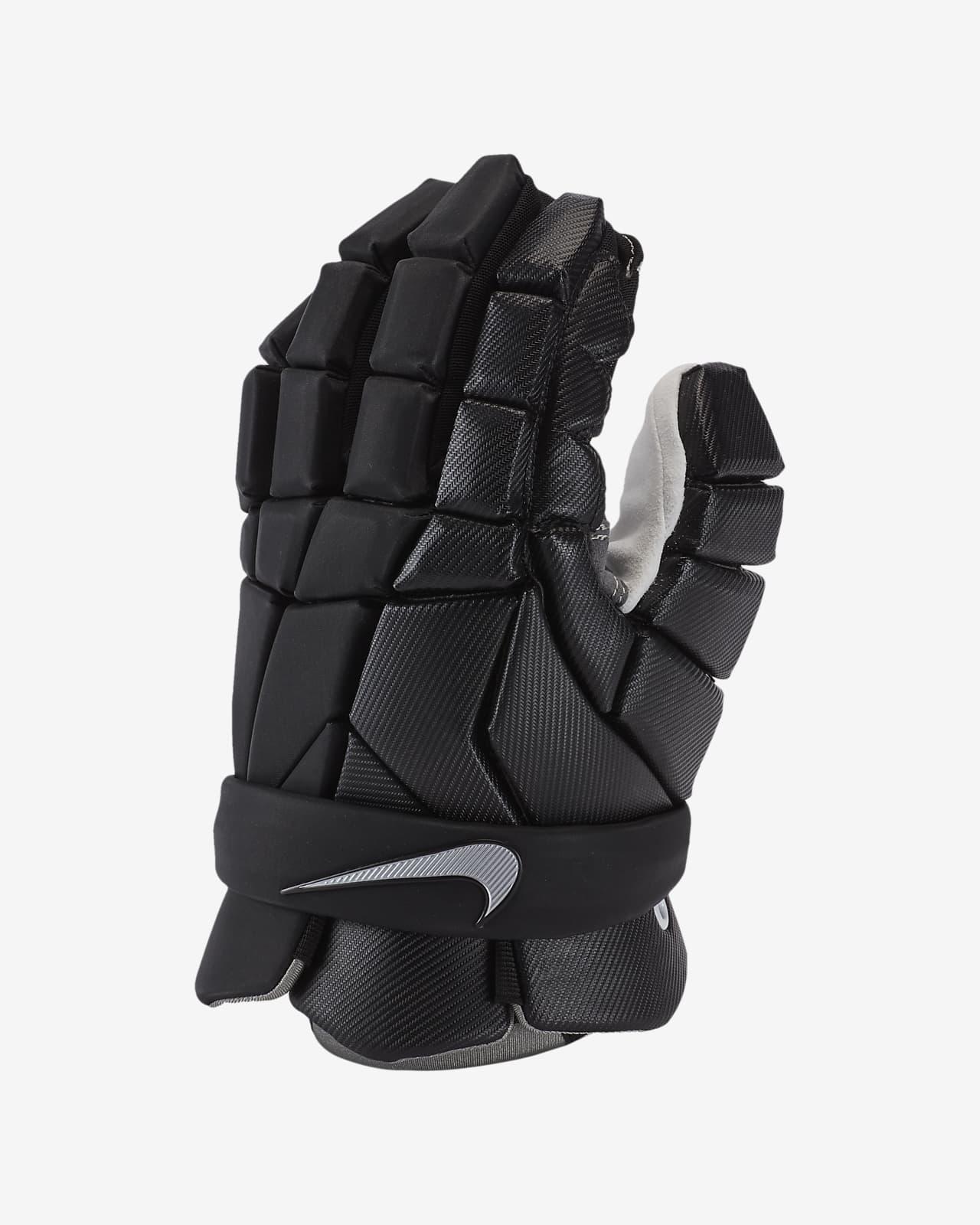 Nike Vapor Men's Lacrosse Gloves. Nike.com
