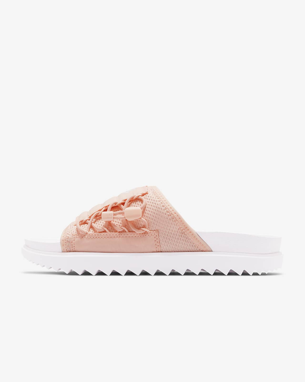 Nike Asuna Women's Slides