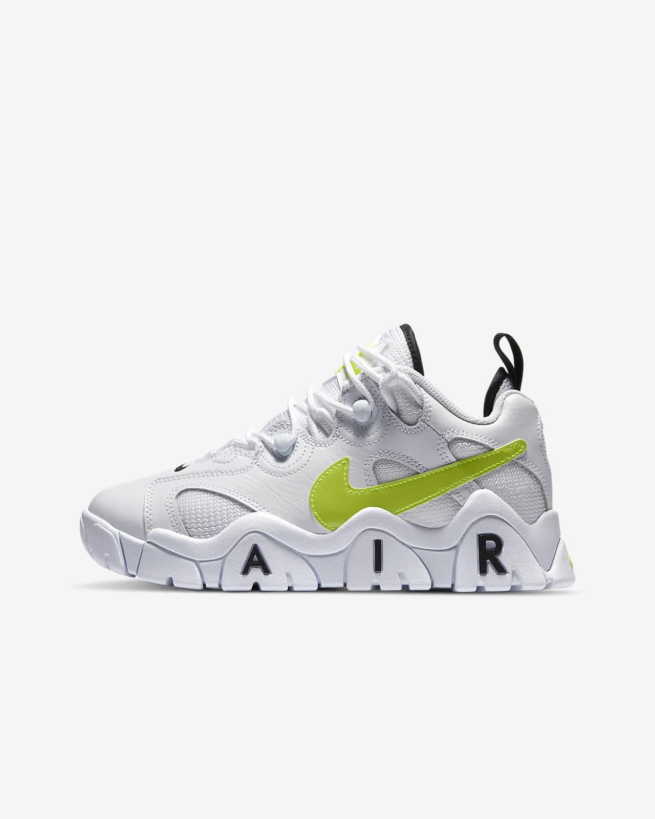 cool kids nike shoes