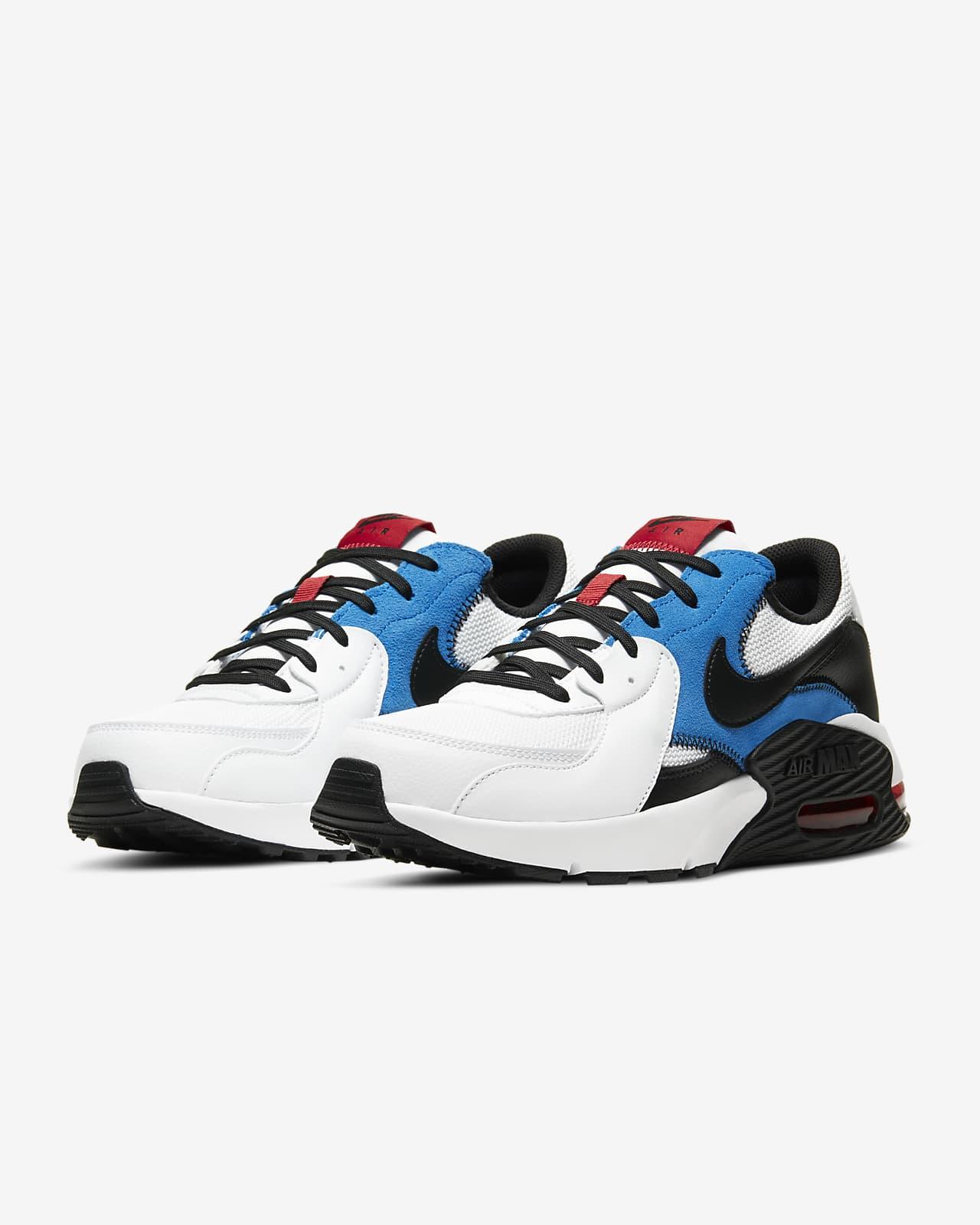 nike shoes man 2018 air max