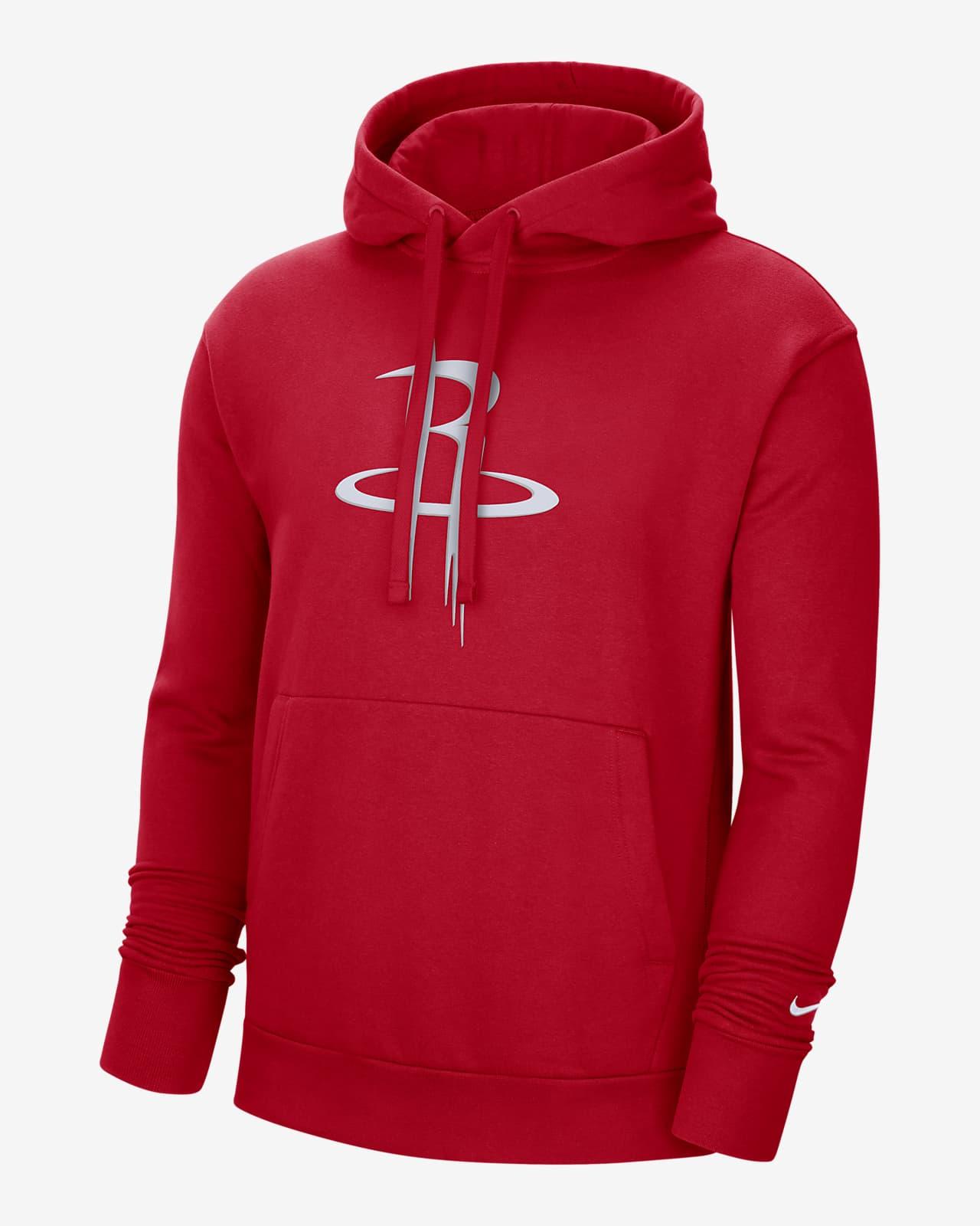red nike hoodie | Red nike jacket, Red nike hoodie, Red nike