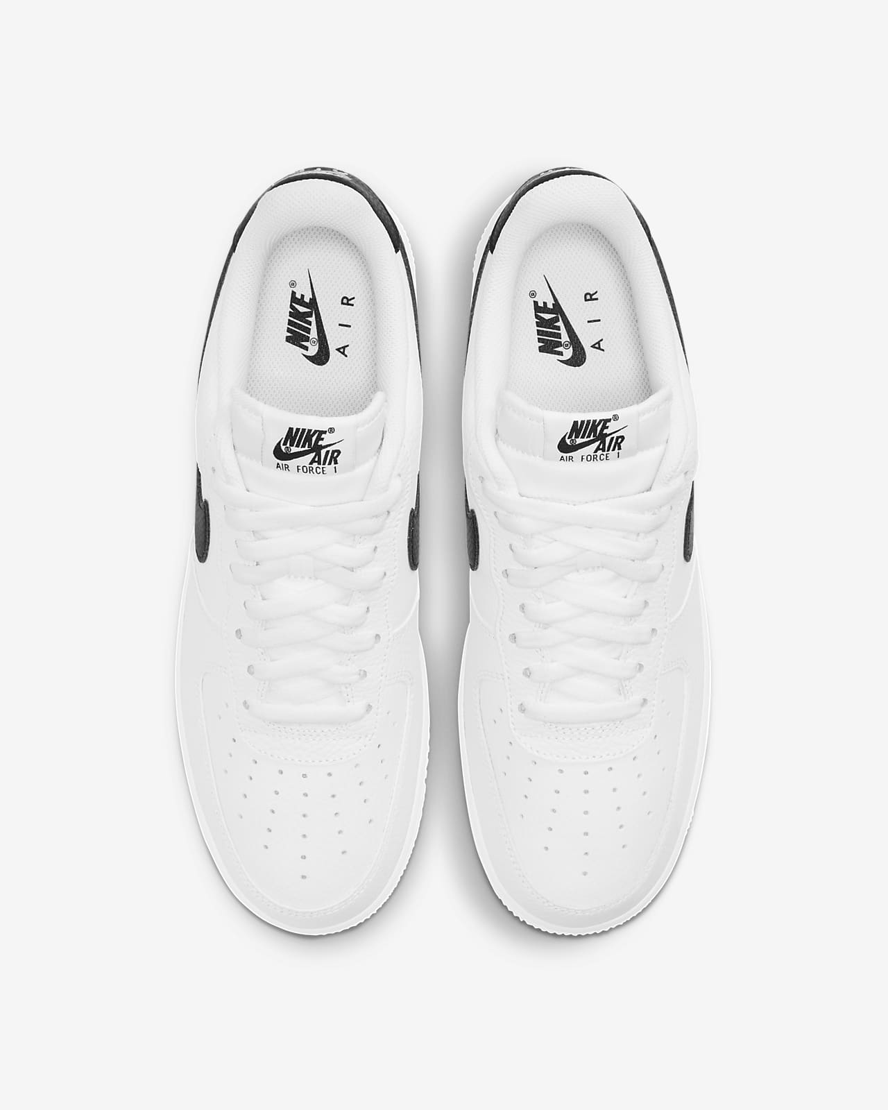 Nike Air Force 1 '07 Men's Shoe. Nike.com