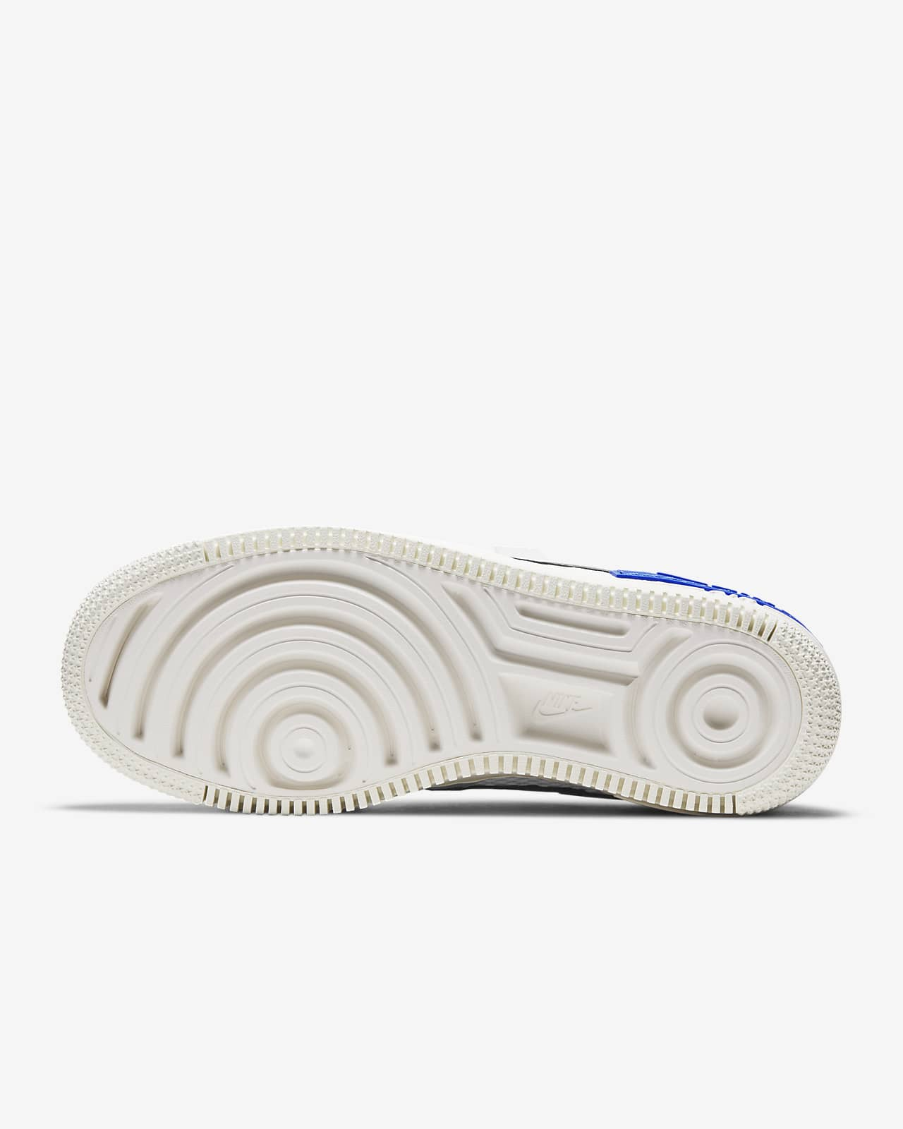 Nike Air Force 1 Shadow Women S Shoe Nike Com Layered pieces add rich texture. nike air force 1 shadow women s shoe
