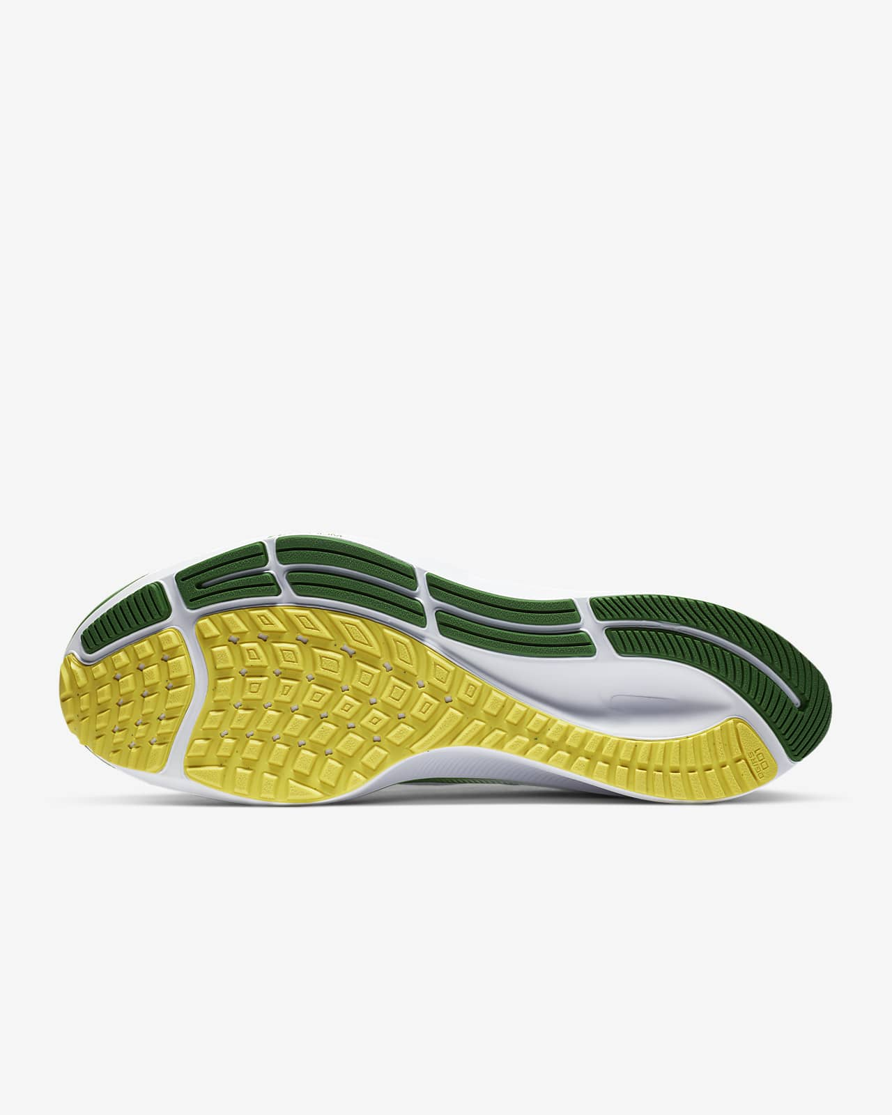 Original Instalación Esencialmente  Nike College Zoom Pegasus 37 (Oregon) Running Shoe. Nike.com